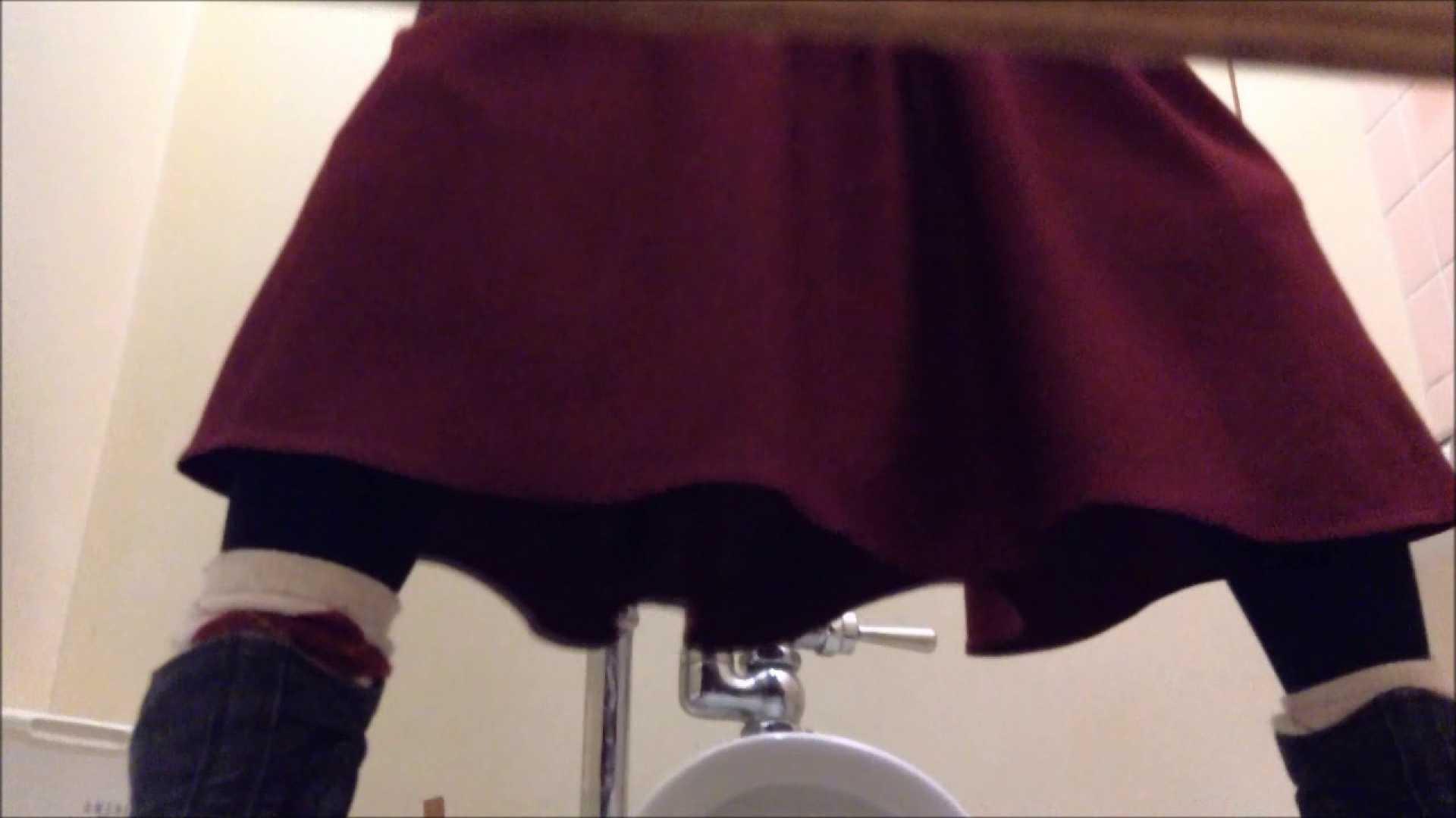 某有名大学女性洗面所 vol.12 OL  78pic 61