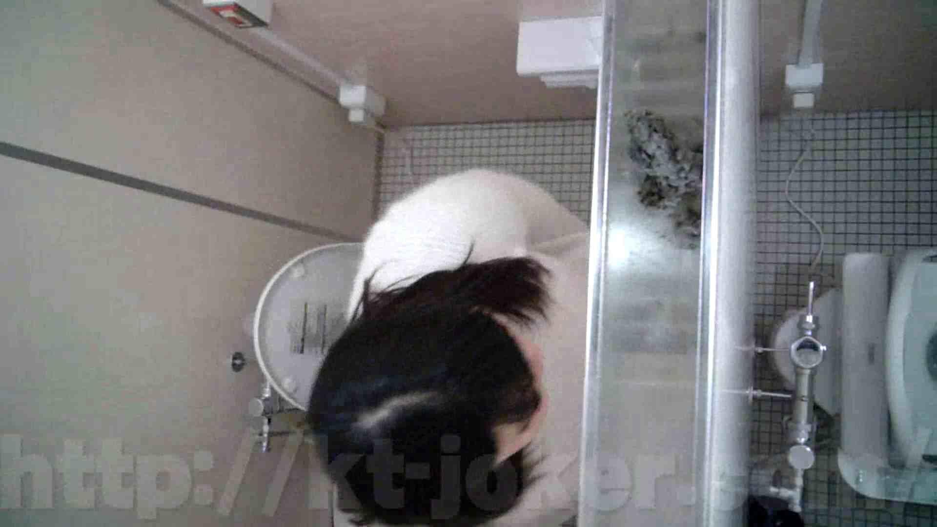 某有名大学女性洗面所 vol.26 OL  85pic 15
