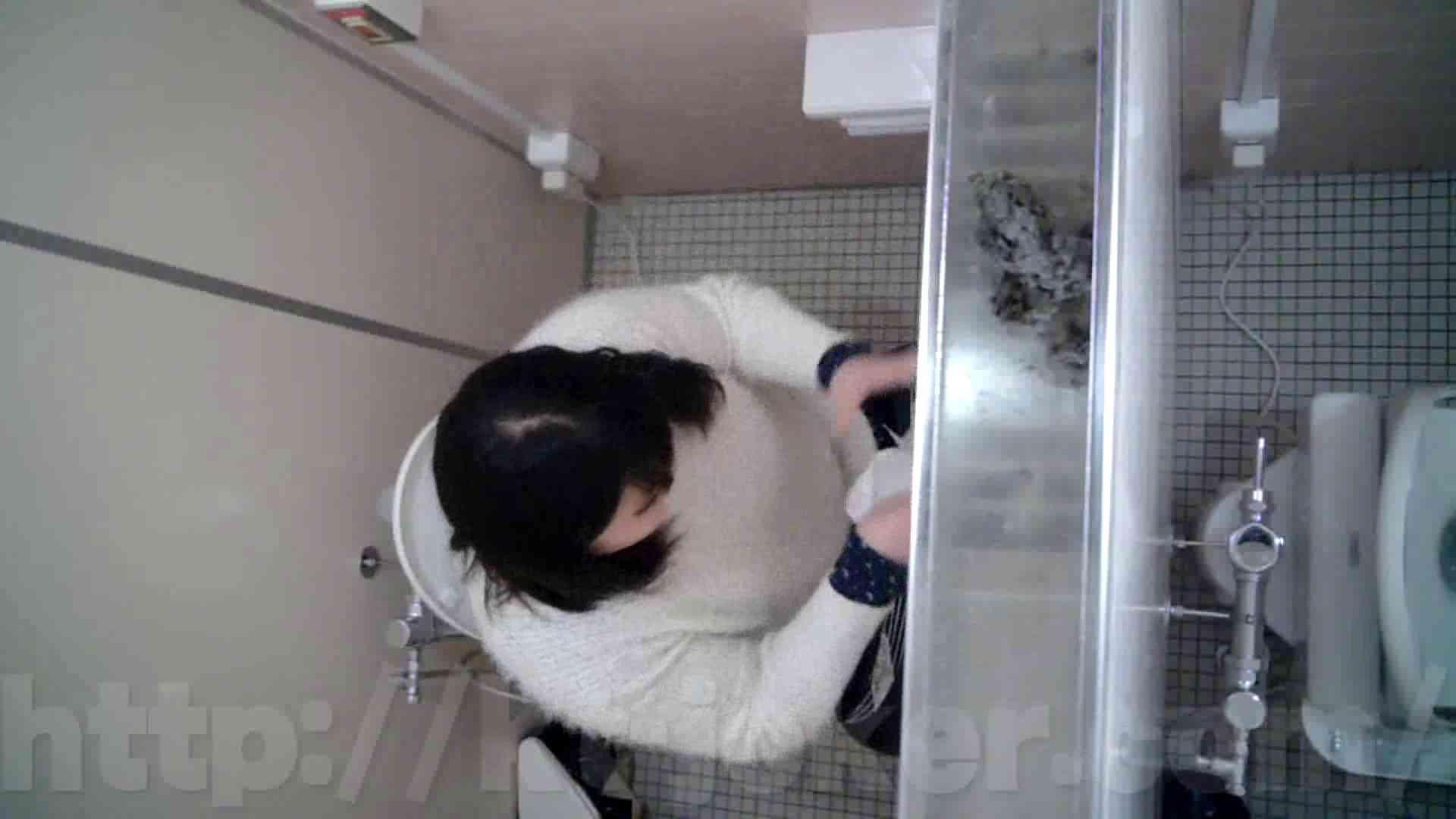 某有名大学女性洗面所 vol.26 OL  85pic 17