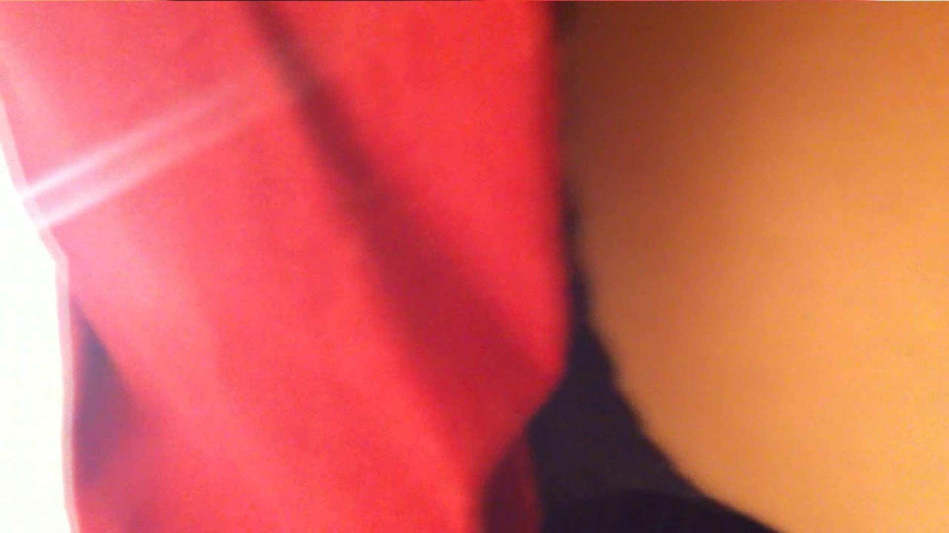 vol.33 美人アパレル胸チラ&パンチラ ギャル系ネーチャンの下着 OL  69pic 15