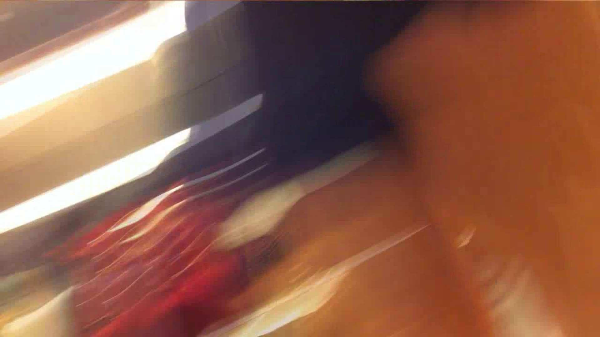 vol.33 美人アパレル胸チラ&パンチラ ギャル系ネーチャンの下着 OL  69pic 28
