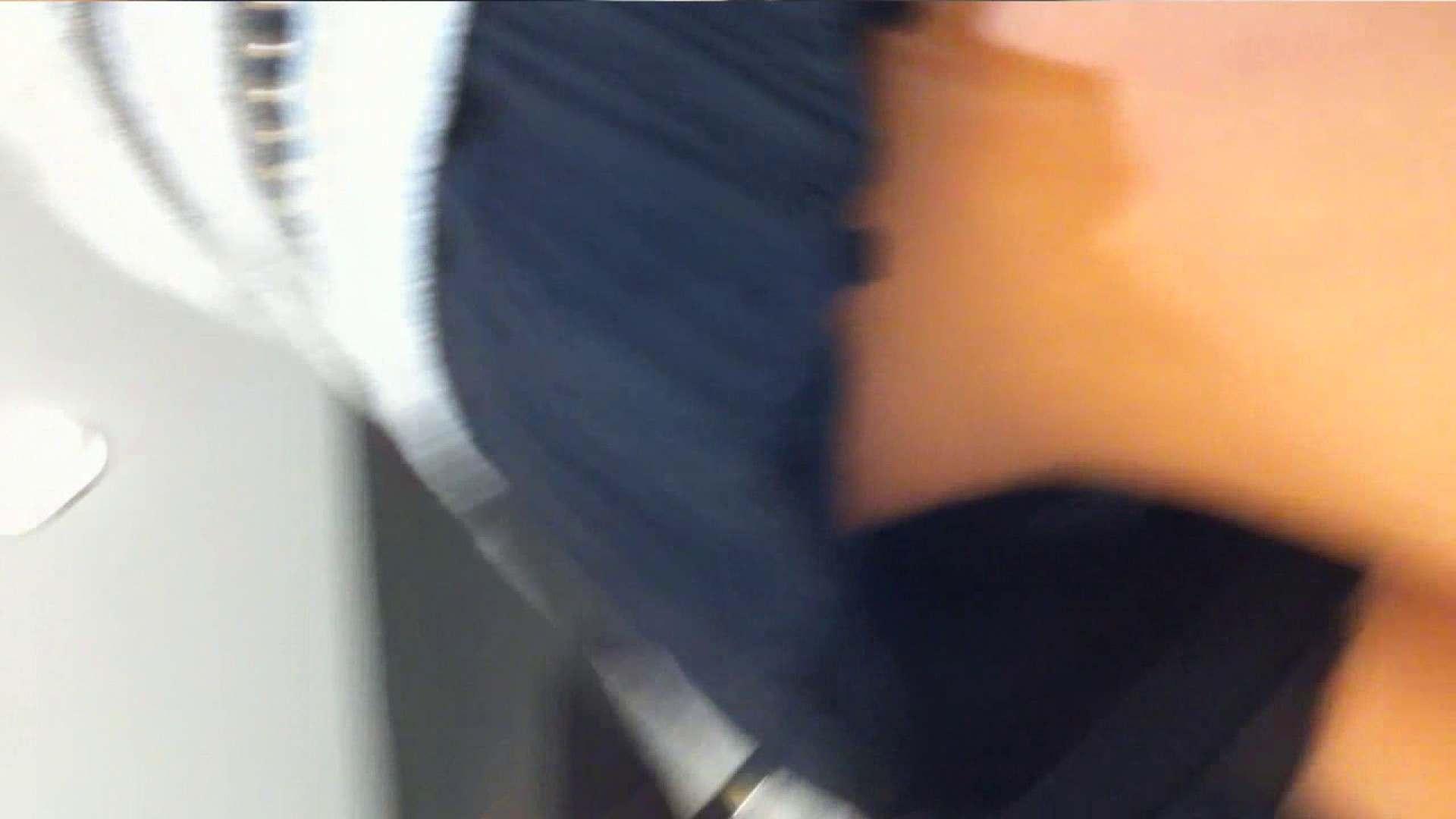 vol.33 美人アパレル胸チラ&パンチラ ギャル系ネーチャンの下着 OL  69pic 30