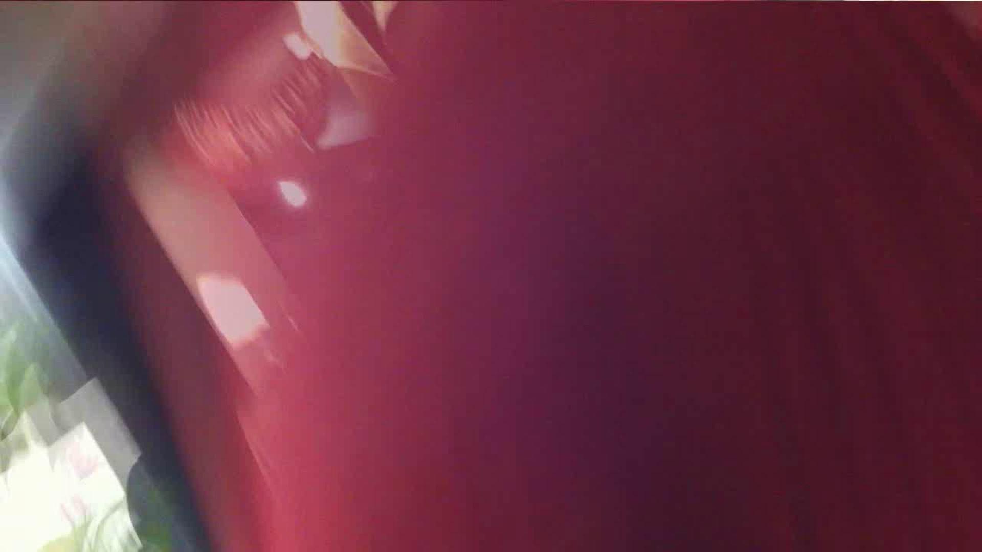 vol.33 美人アパレル胸チラ&パンチラ ギャル系ネーチャンの下着 OL  69pic 31