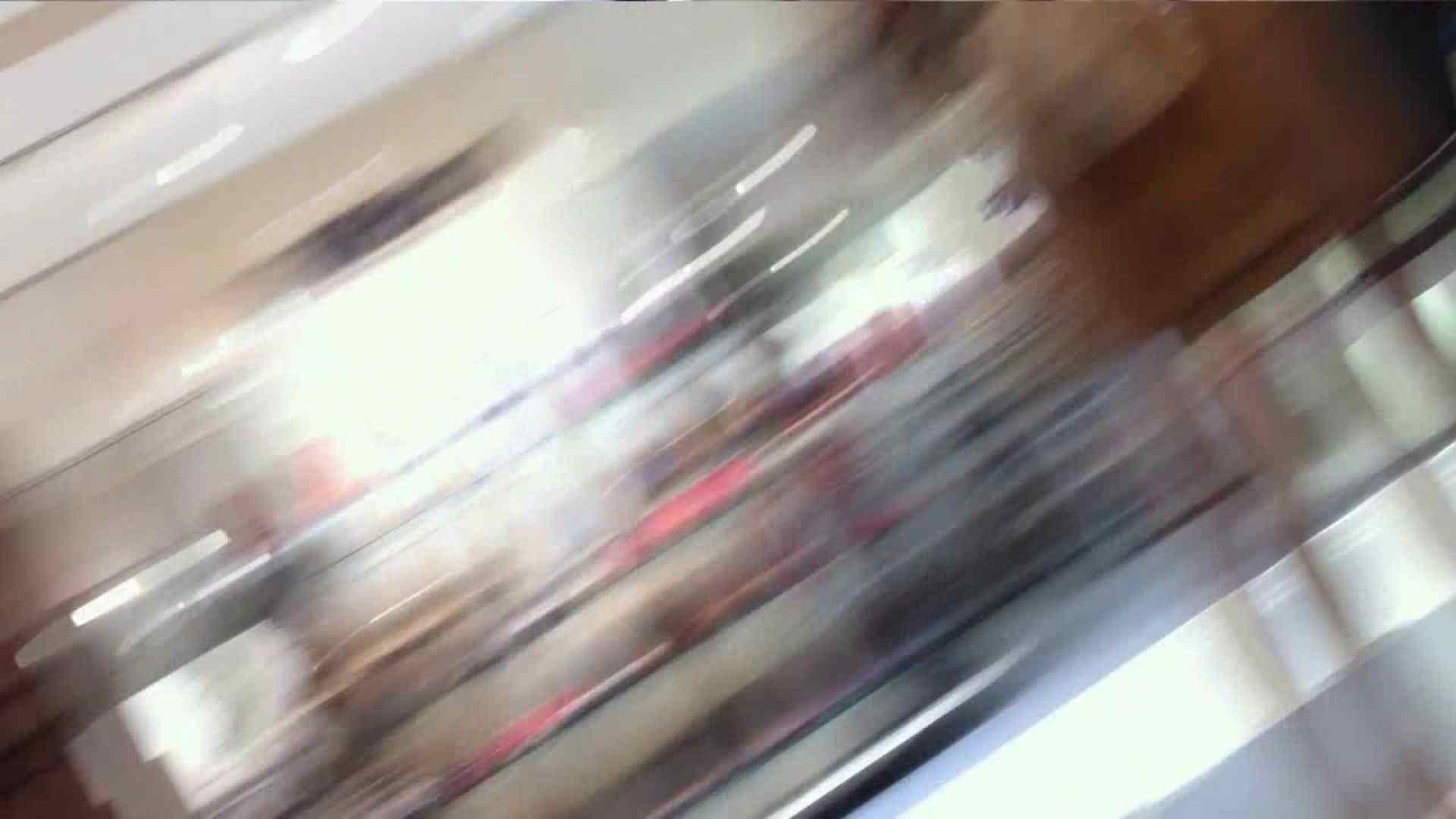 vol.33 美人アパレル胸チラ&パンチラ ギャル系ネーチャンの下着 OL  69pic 39