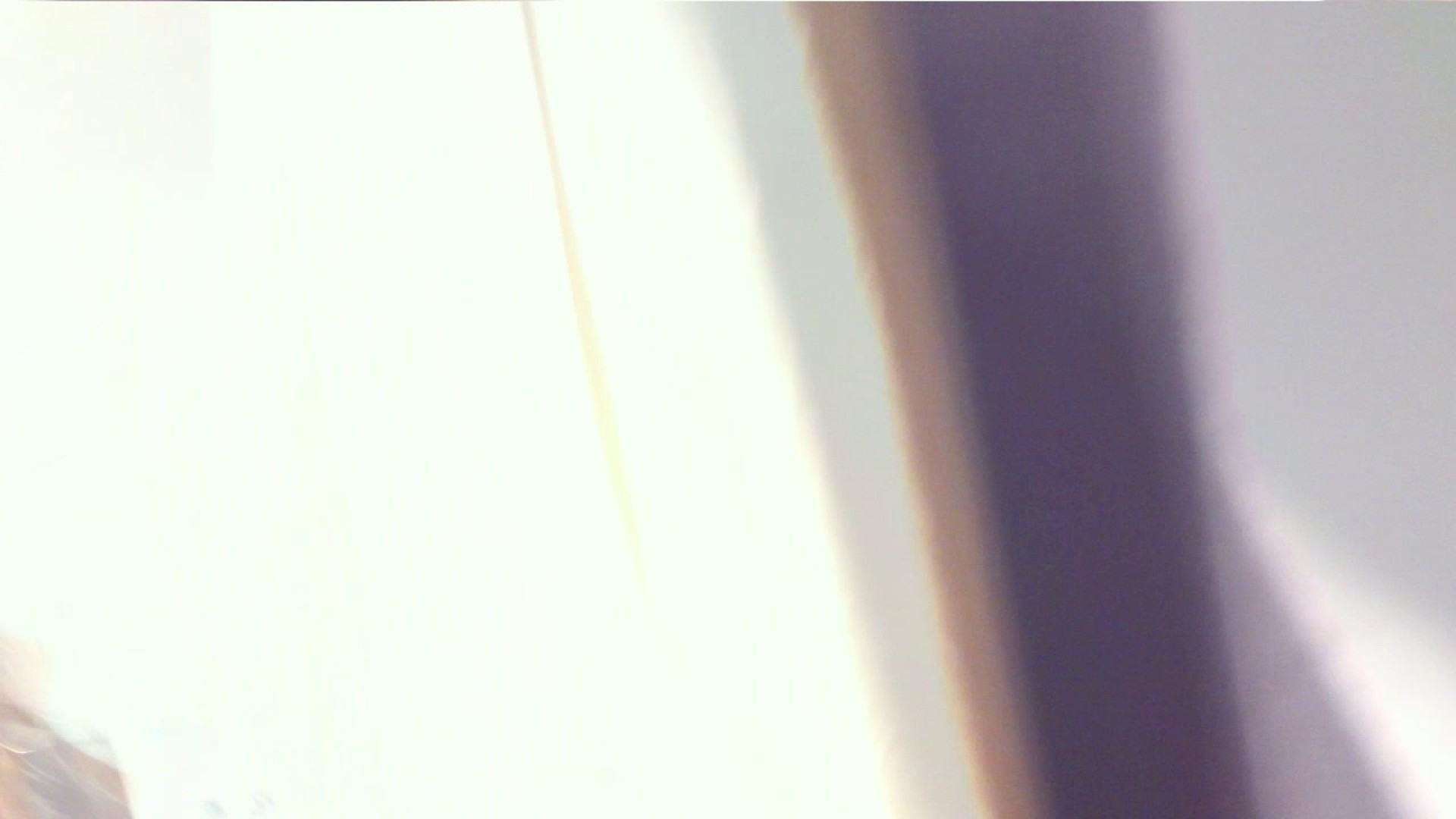 vol.33 美人アパレル胸チラ&パンチラ ギャル系ネーチャンの下着 OL  69pic 44