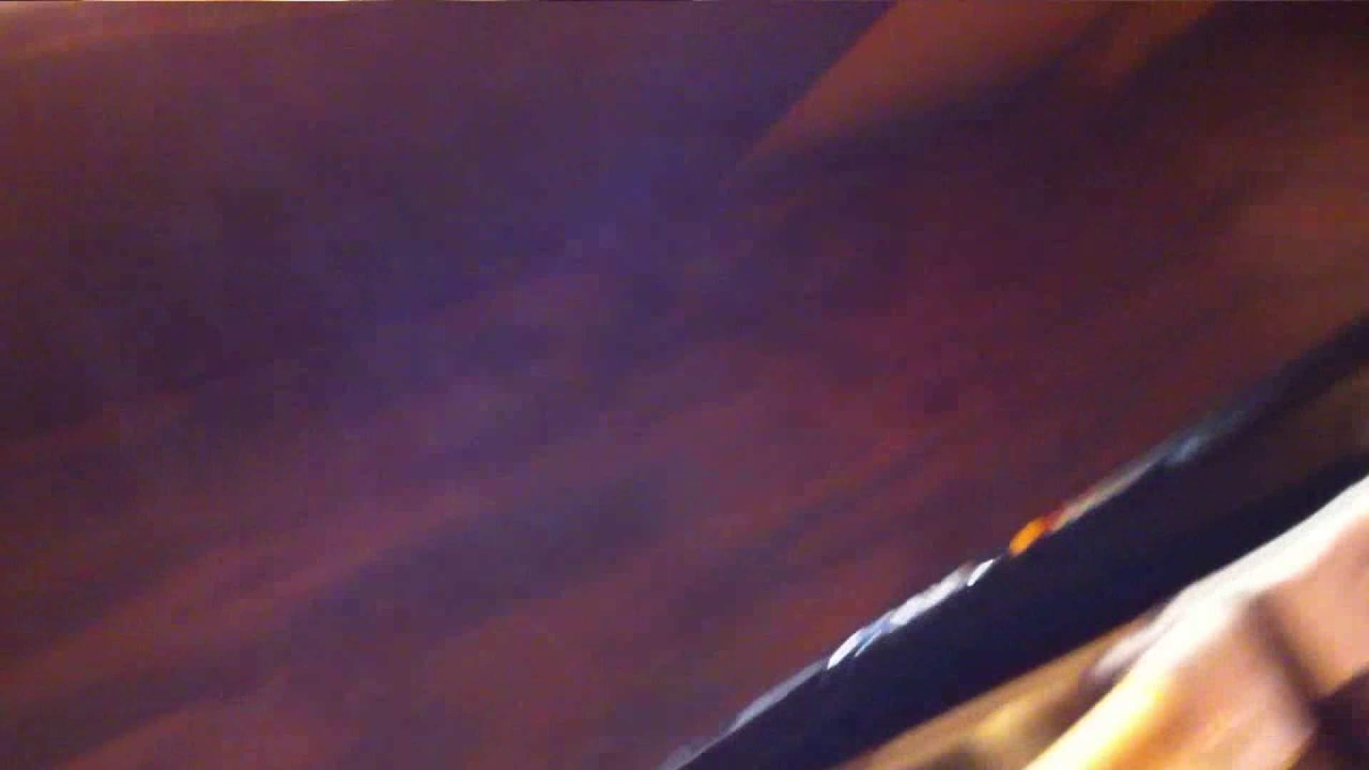 vol.33 美人アパレル胸チラ&パンチラ ギャル系ネーチャンの下着 OL  69pic 49
