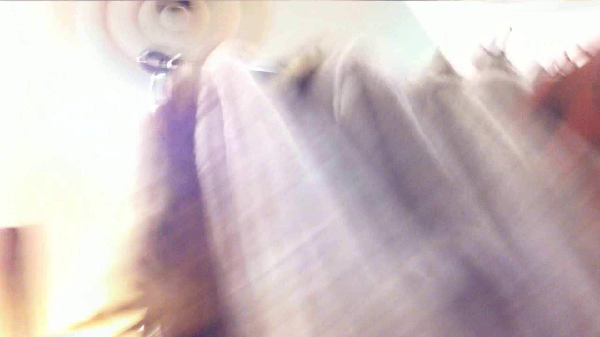 vol.33 美人アパレル胸チラ&パンチラ ギャル系ネーチャンの下着 OL  69pic 50