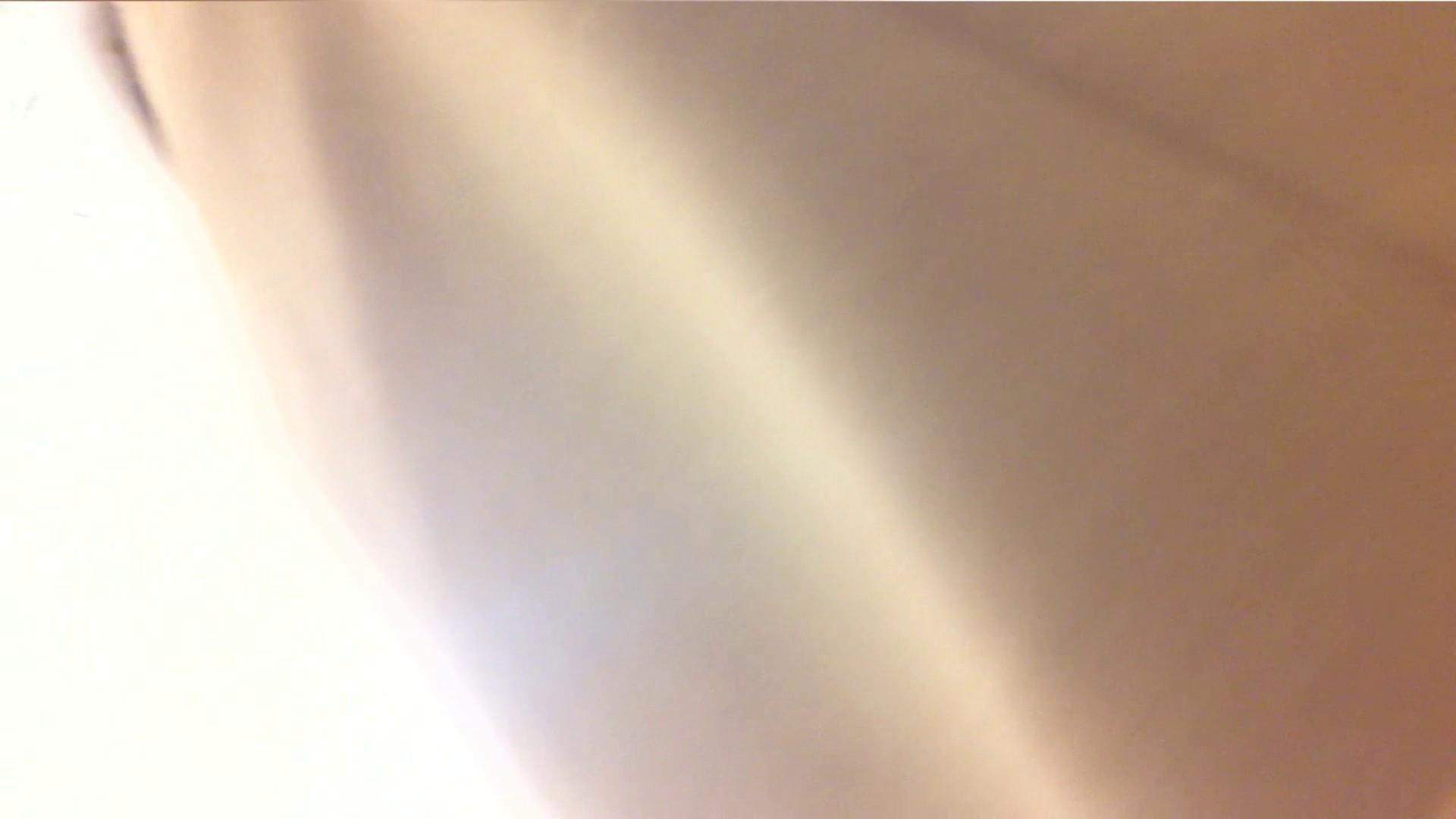 vol.33 美人アパレル胸チラ&パンチラ ギャル系ネーチャンの下着 OL  69pic 67