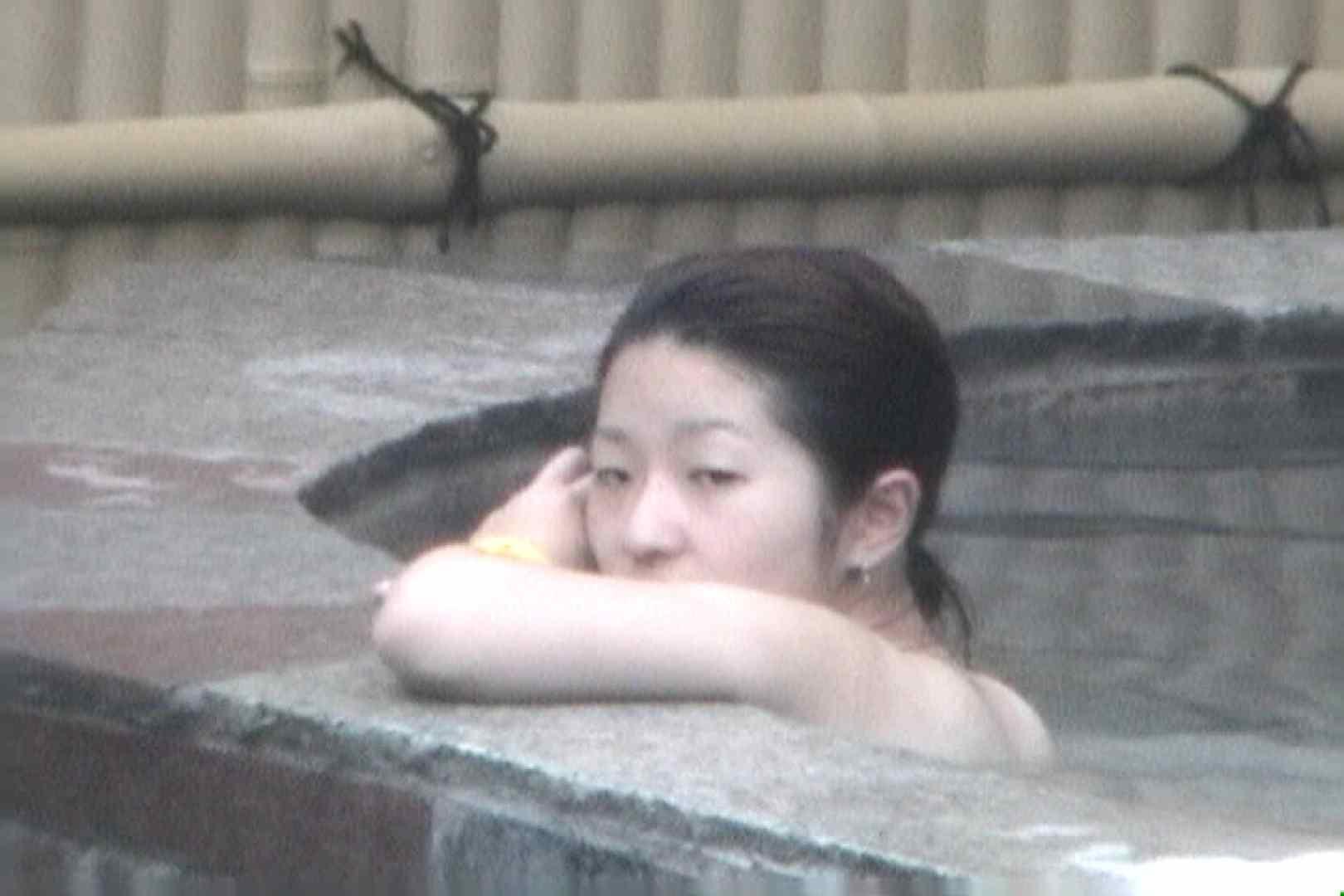 Aquaな露天風呂Vol.551 露天  46pic 2
