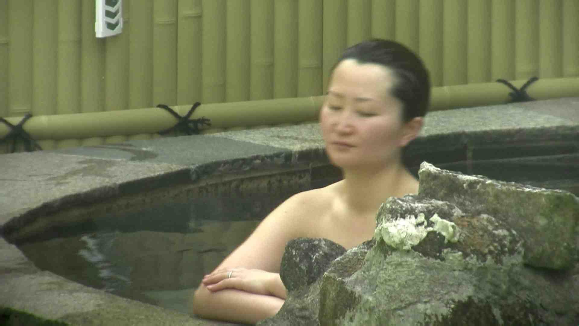 Aquaな露天風呂Vol.632 露天  111pic 27