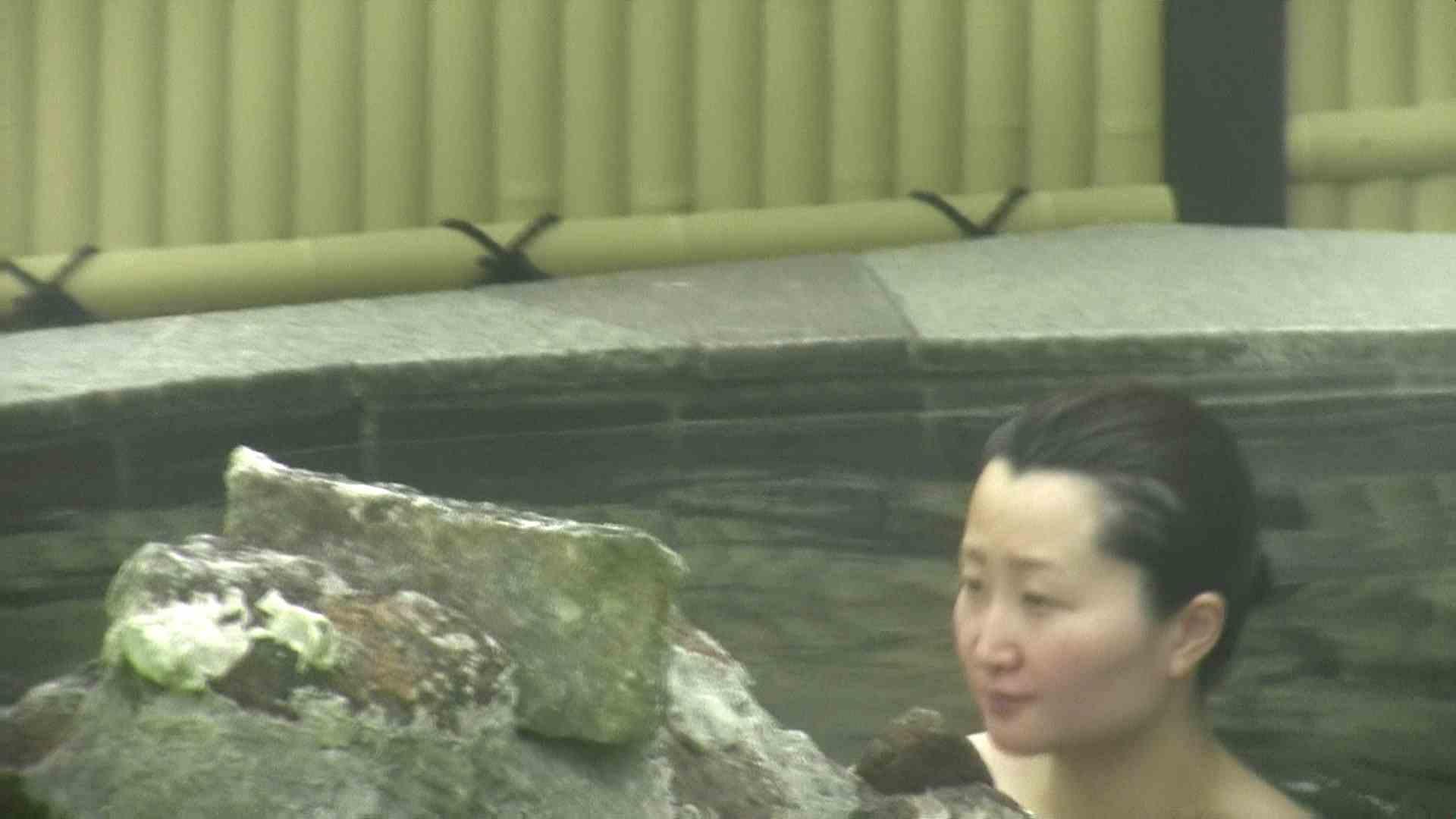 Aquaな露天風呂Vol.632 露天  111pic 28