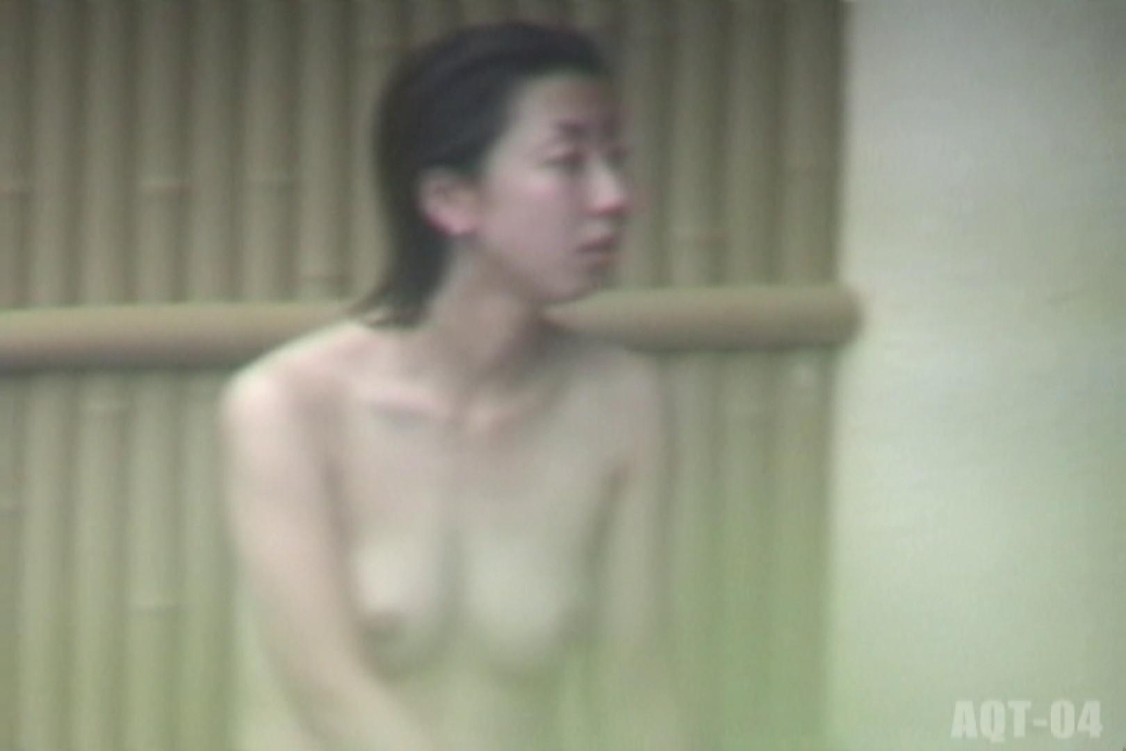 Aquaな露天風呂Vol.739 露天  17pic 7