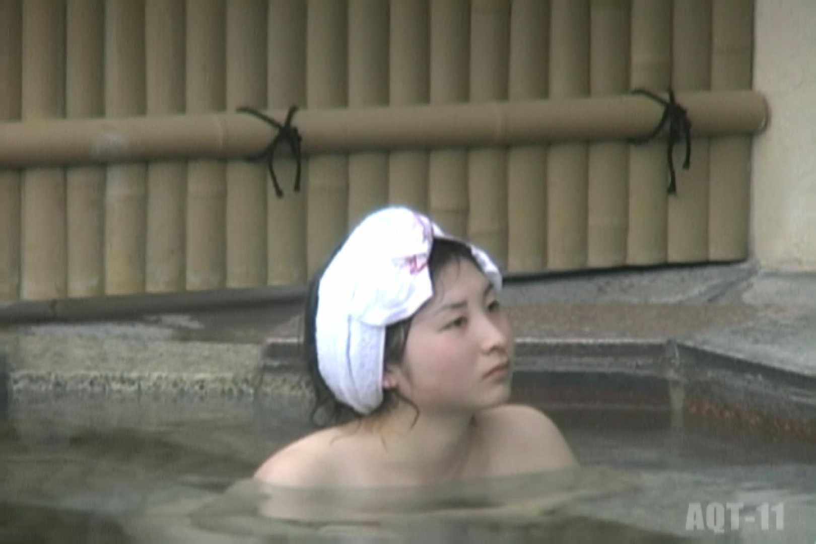 Aquaな露天風呂Vol.801 盗撮  67pic 5