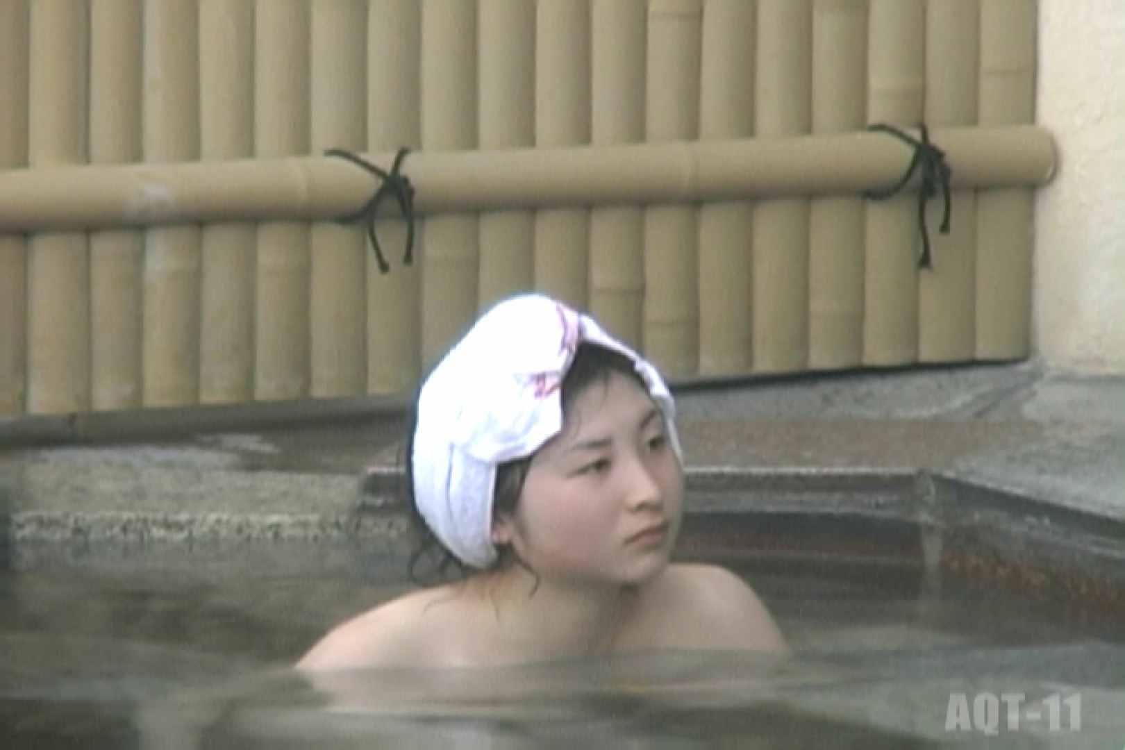 Aquaな露天風呂Vol.801 盗撮  67pic 65