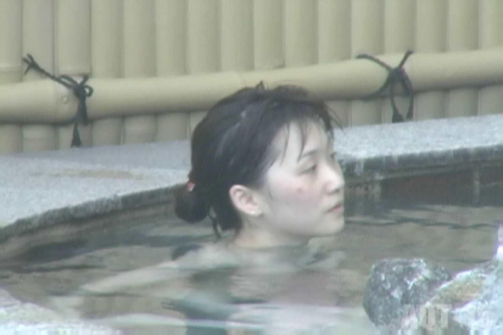 Aquaな露天風呂Vol.831 露天  78pic 51
