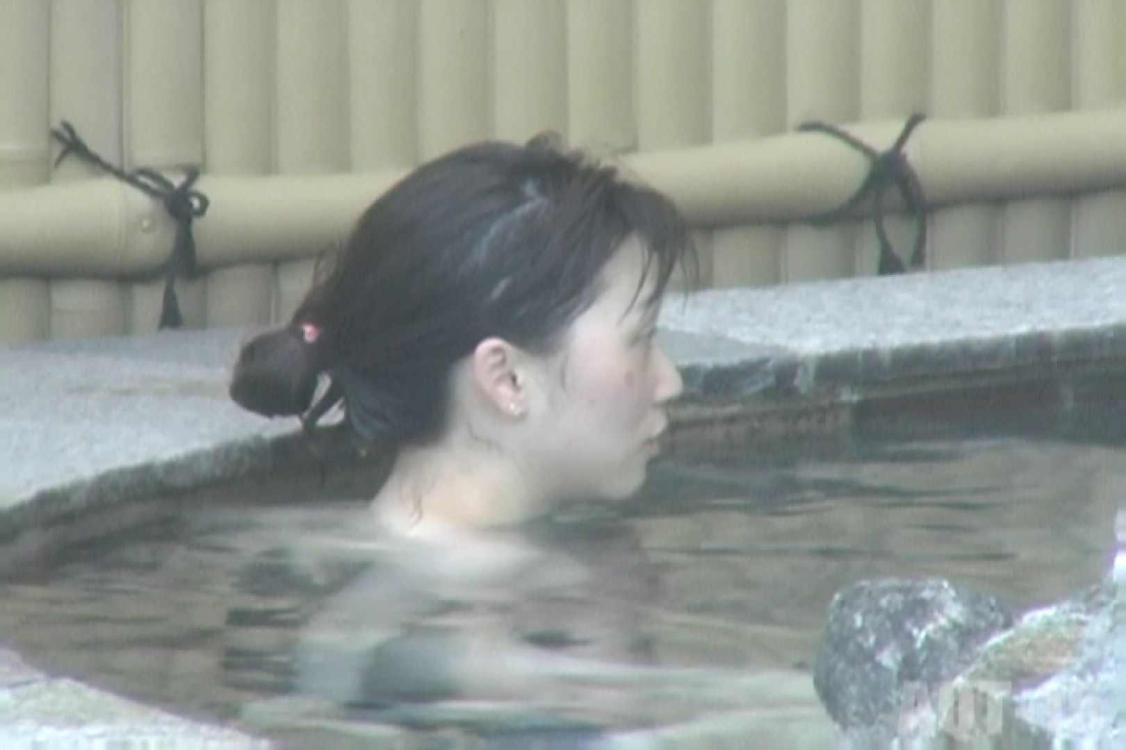 Aquaな露天風呂Vol.831 露天  78pic 54