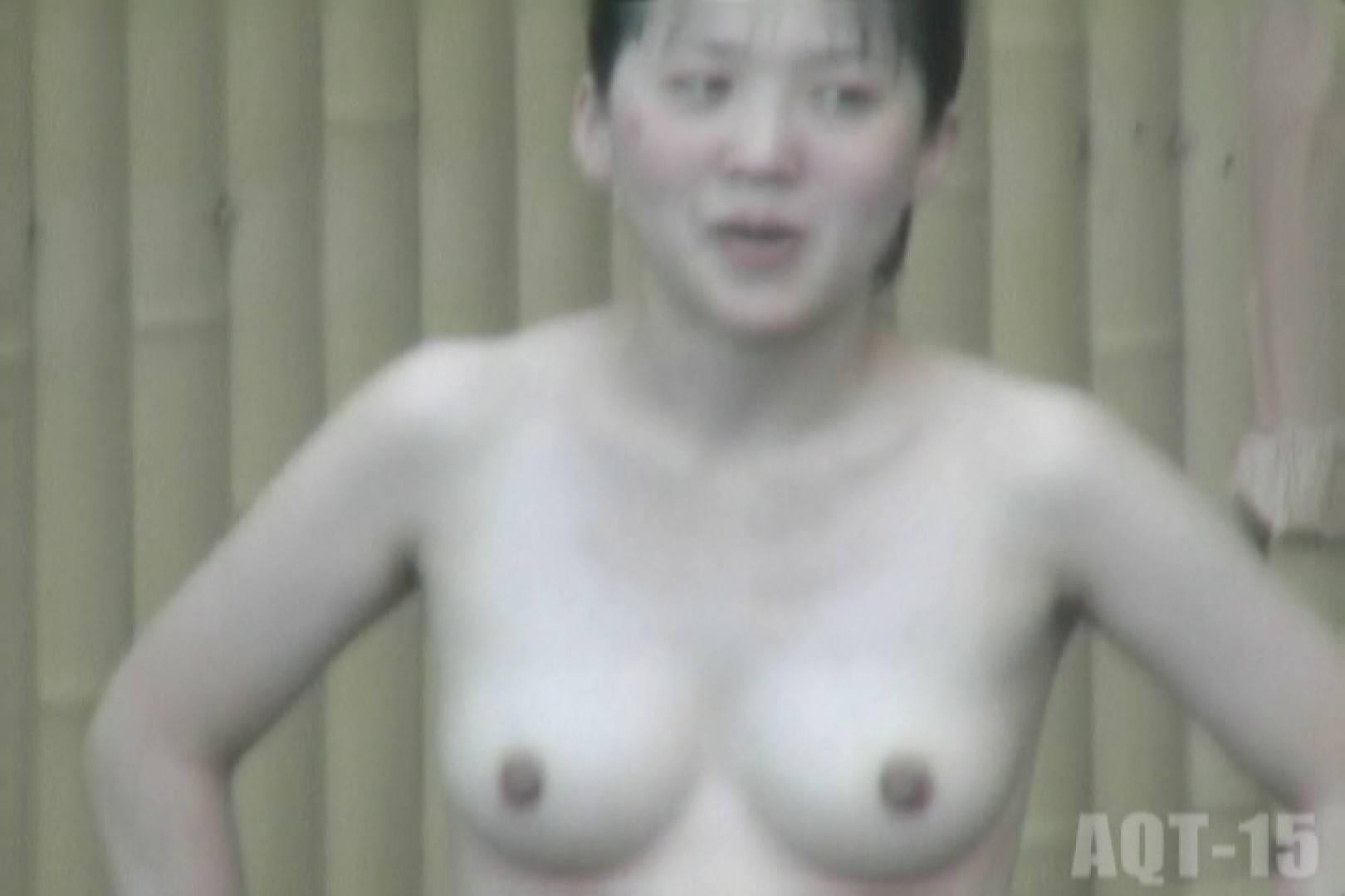 Aquaな露天風呂Vol.831 露天  78pic 75