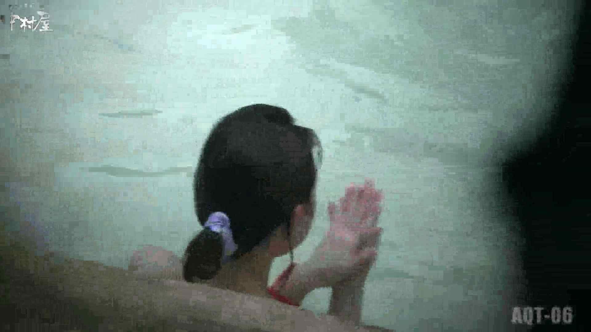 Aquaな露天風呂Vol.870潜入盗撮露天風呂六判湯 其の七 露天  62pic 20