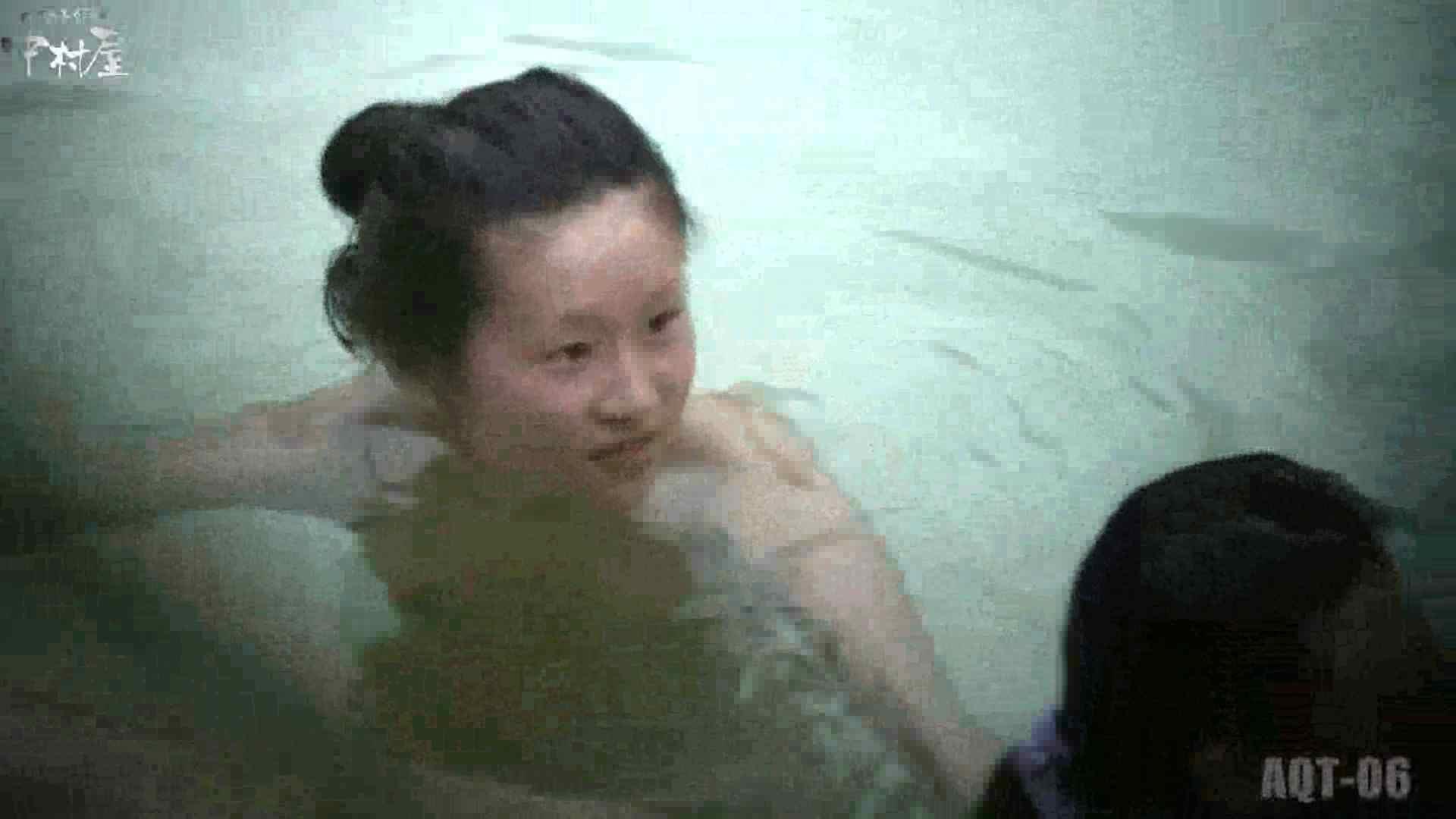 Aquaな露天風呂Vol.870潜入盗撮露天風呂六判湯 其の七 露天  62pic 21