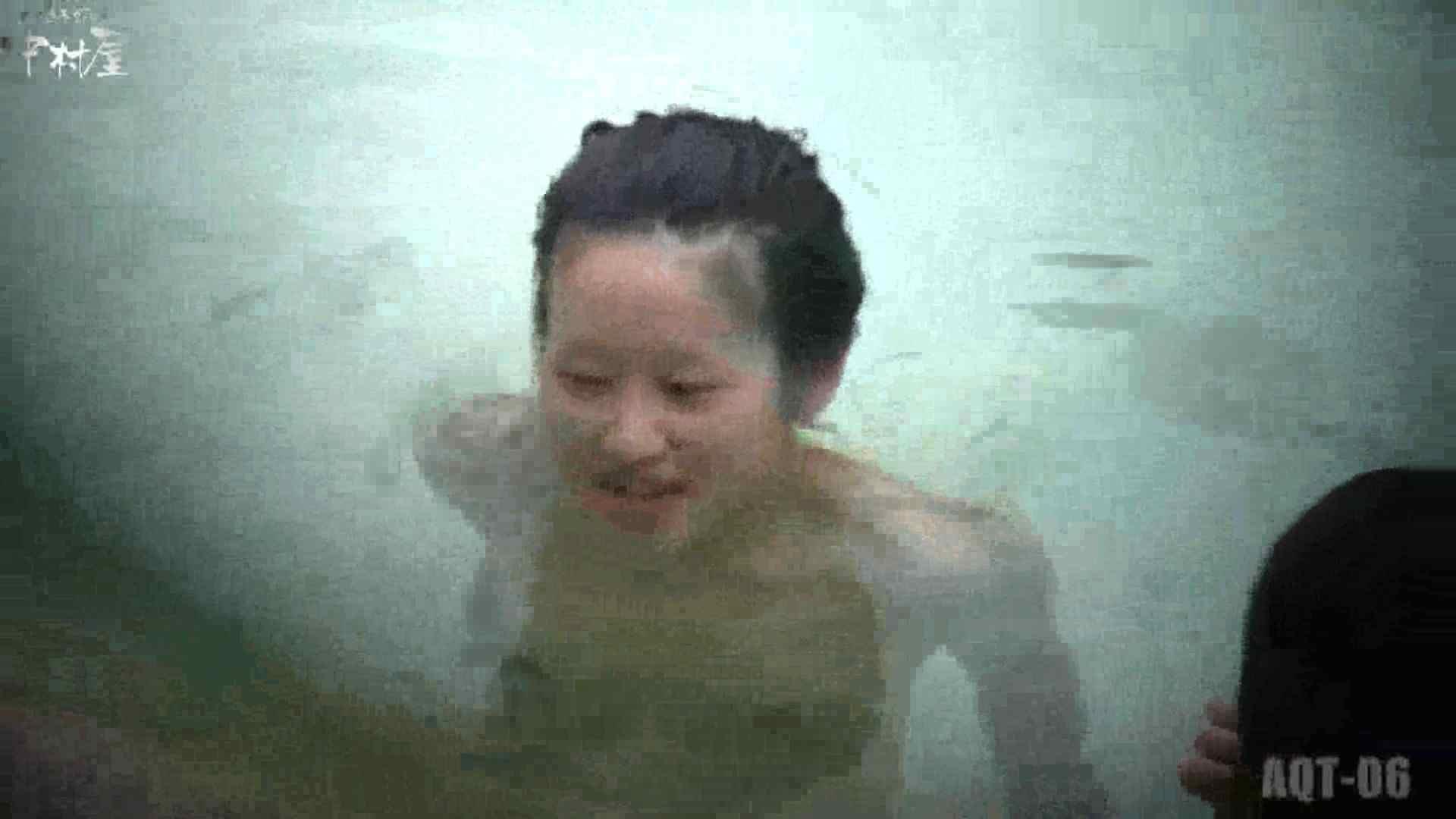 Aquaな露天風呂Vol.870潜入盗撮露天風呂六判湯 其の七 露天  62pic 23