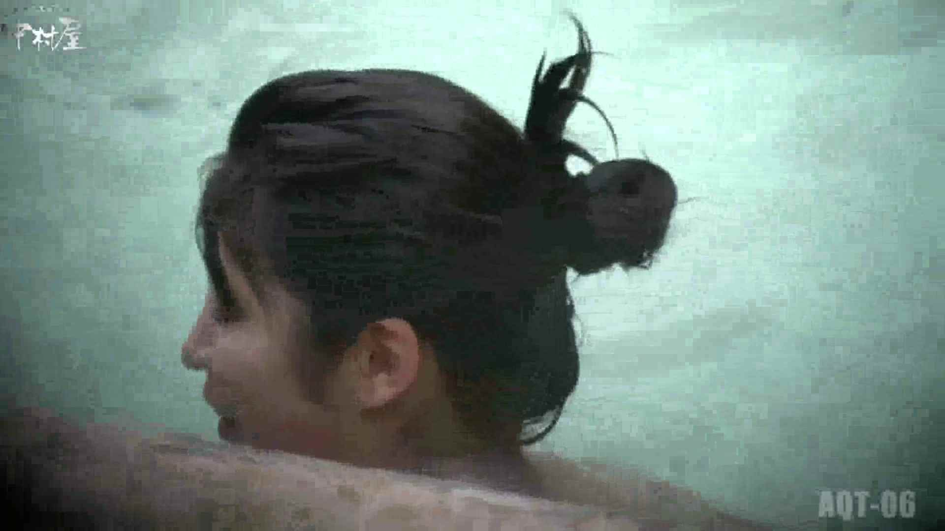 Aquaな露天風呂Vol.870潜入盗撮露天風呂六判湯 其の七 露天  62pic 29