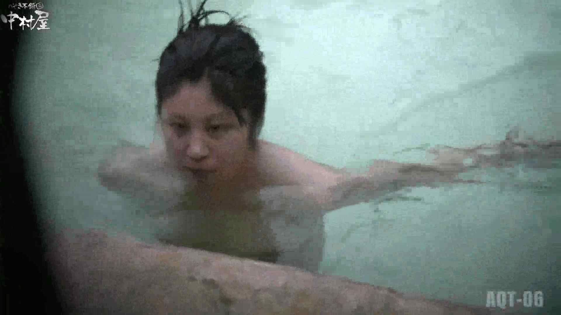 Aquaな露天風呂Vol.870潜入盗撮露天風呂六判湯 其の七 露天  62pic 35
