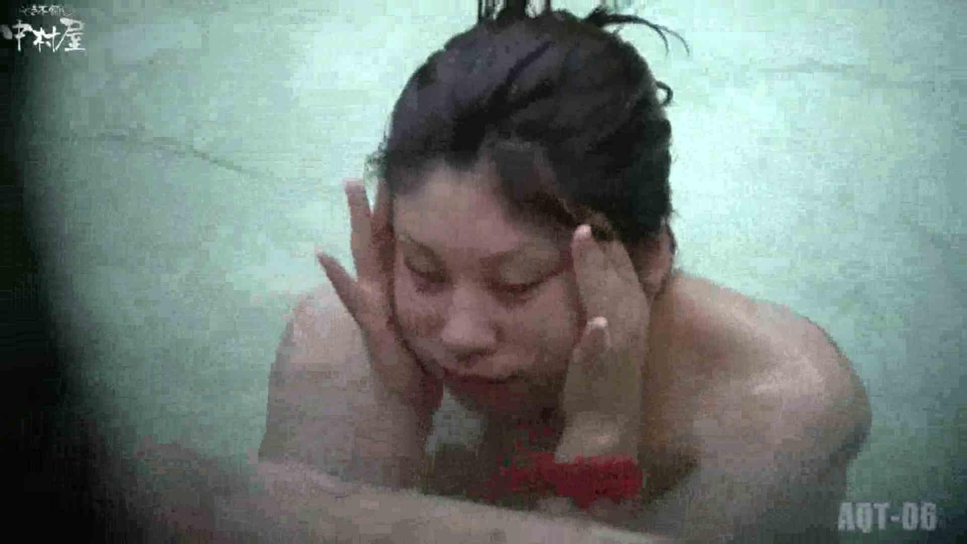 Aquaな露天風呂Vol.870潜入盗撮露天風呂六判湯 其の七 露天  62pic 43
