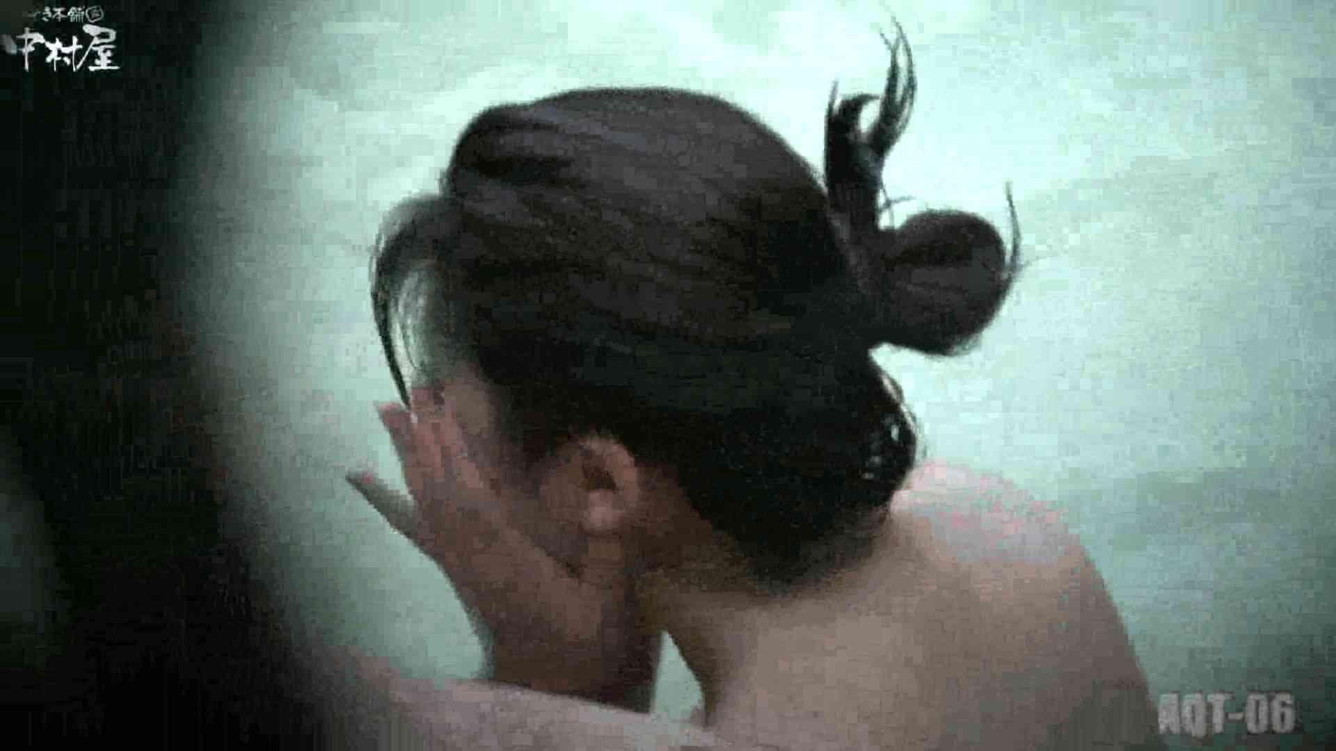 Aquaな露天風呂Vol.870潜入盗撮露天風呂六判湯 其の七 露天  62pic 44