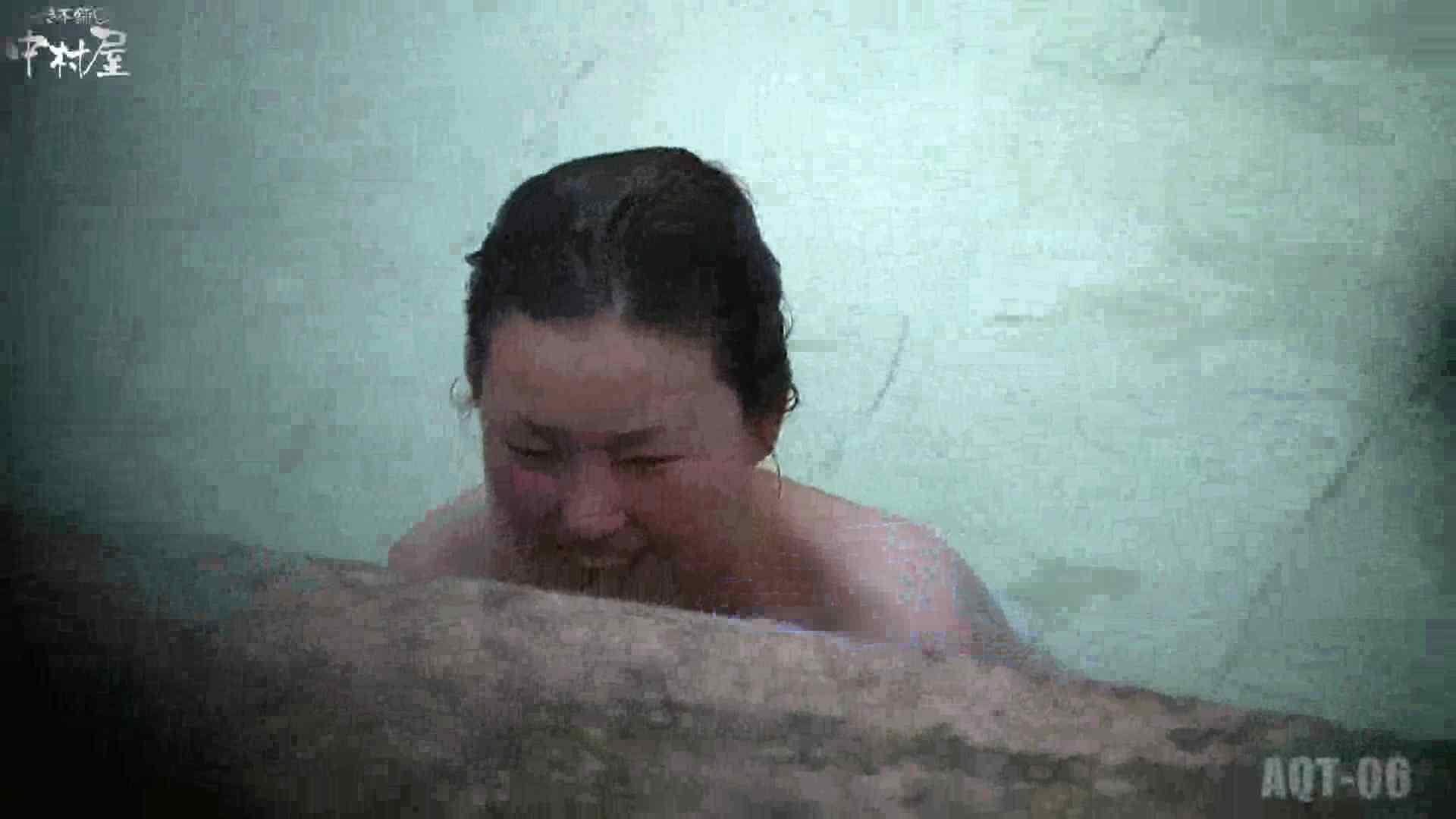 Aquaな露天風呂Vol.870潜入盗撮露天風呂六判湯 其の七 露天  62pic 46