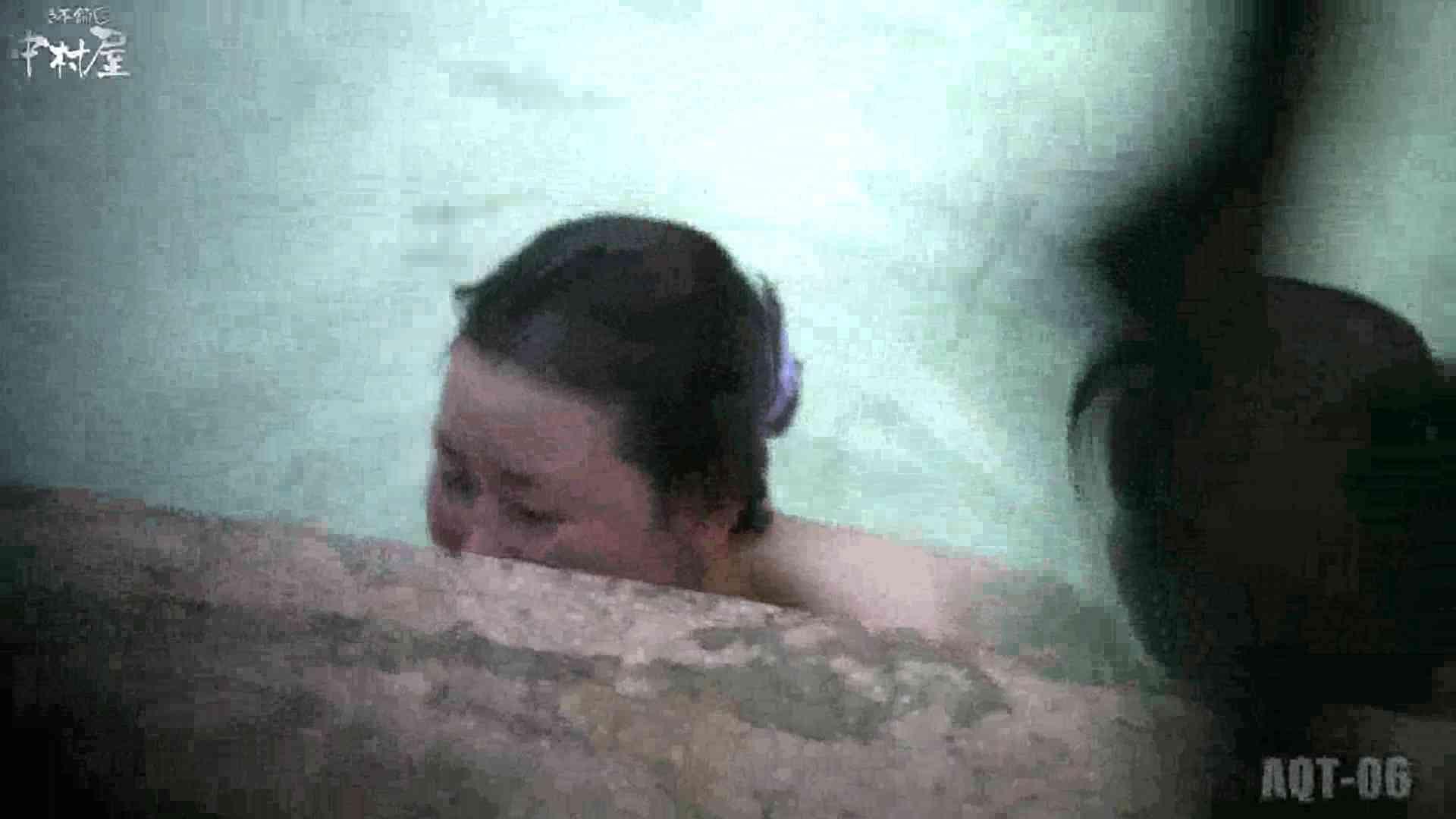 Aquaな露天風呂Vol.870潜入盗撮露天風呂六判湯 其の七 露天  62pic 50
