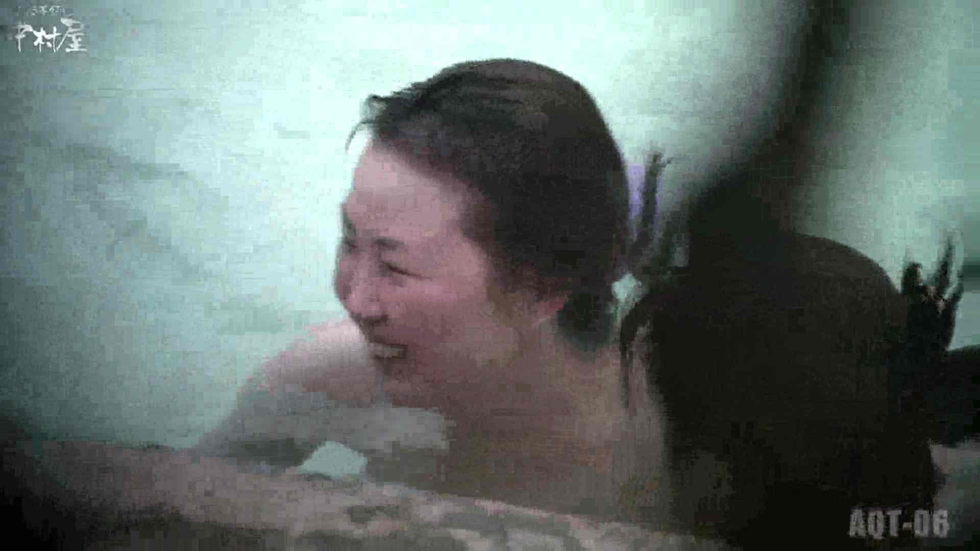Aquaな露天風呂Vol.870潜入盗撮露天風呂六判湯 其の七 露天  62pic 54