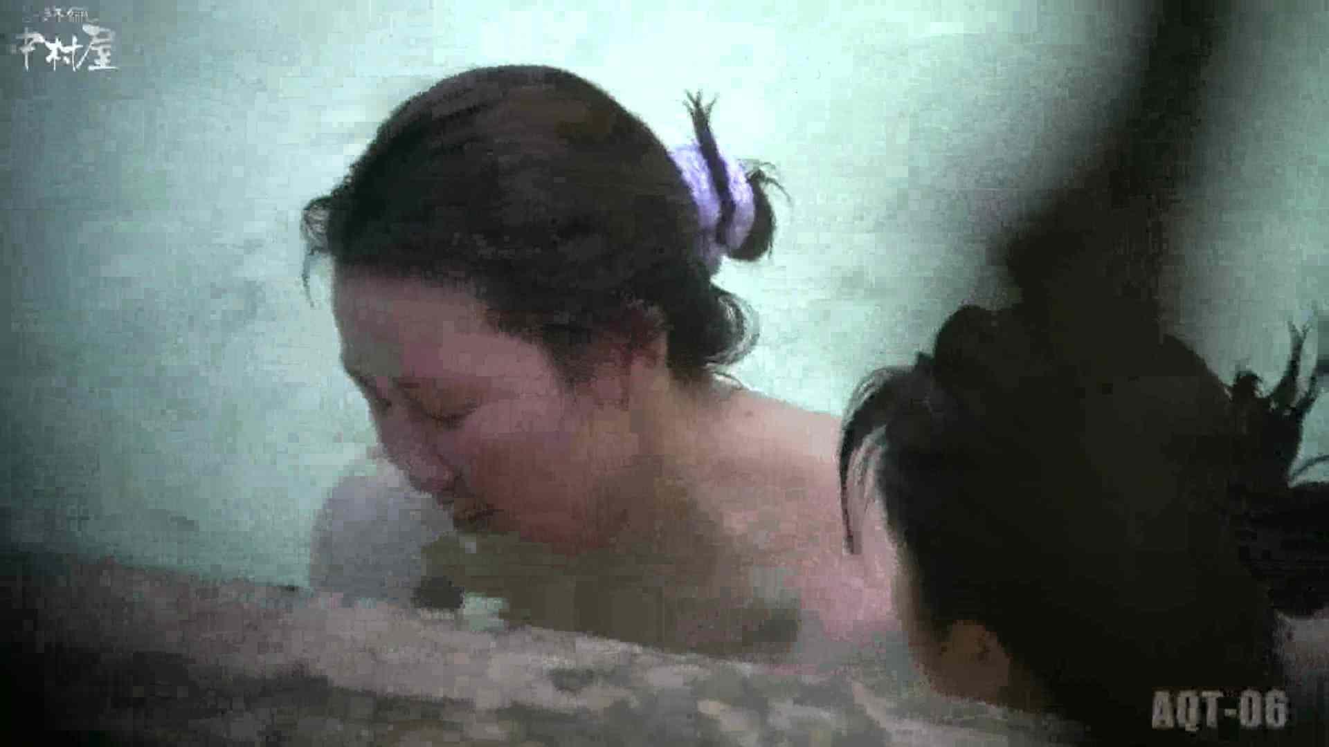 Aquaな露天風呂Vol.870潜入盗撮露天風呂六判湯 其の七 露天  62pic 58