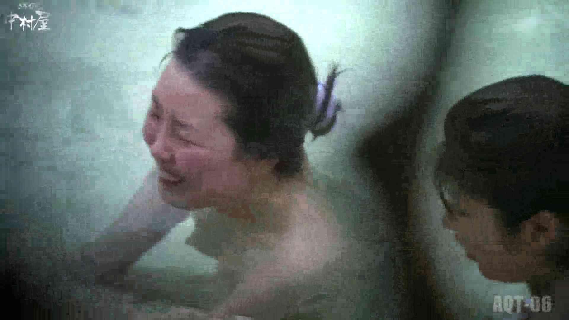 Aquaな露天風呂Vol.870潜入盗撮露天風呂六判湯 其の七 露天  62pic 60