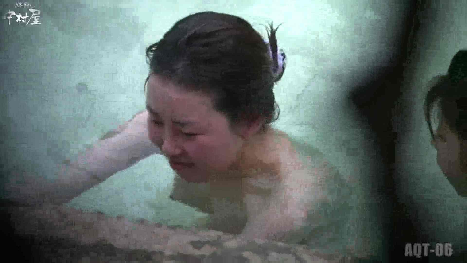 Aquaな露天風呂Vol.870潜入盗撮露天風呂六判湯 其の七 露天  62pic 62