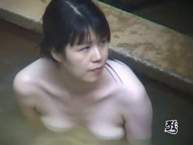 温泉望遠盗撮 美熟女編voi.9 熟女  106pic 90