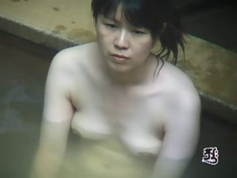 温泉望遠盗撮 美熟女編voi.9 熟女  106pic 91