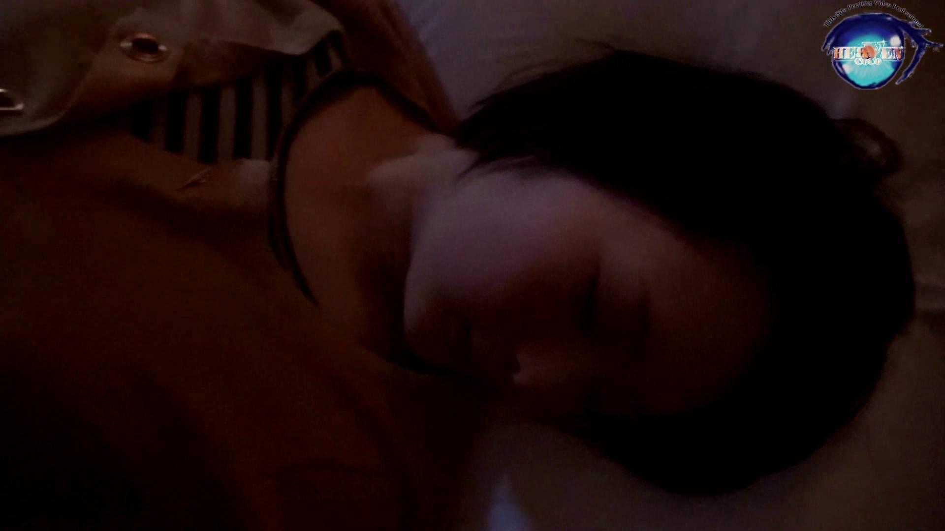 睡魔 シュウライ 第参壱話 前半 イタズラ  76pic 29