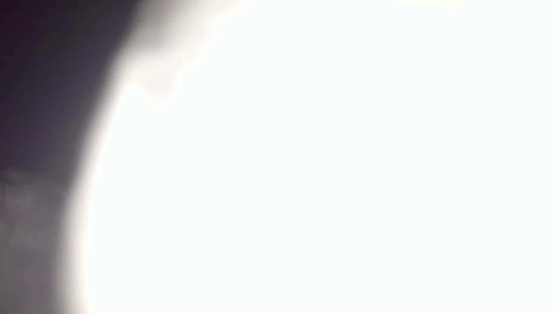 上級者の方専用 vol.01 OL  105pic 60