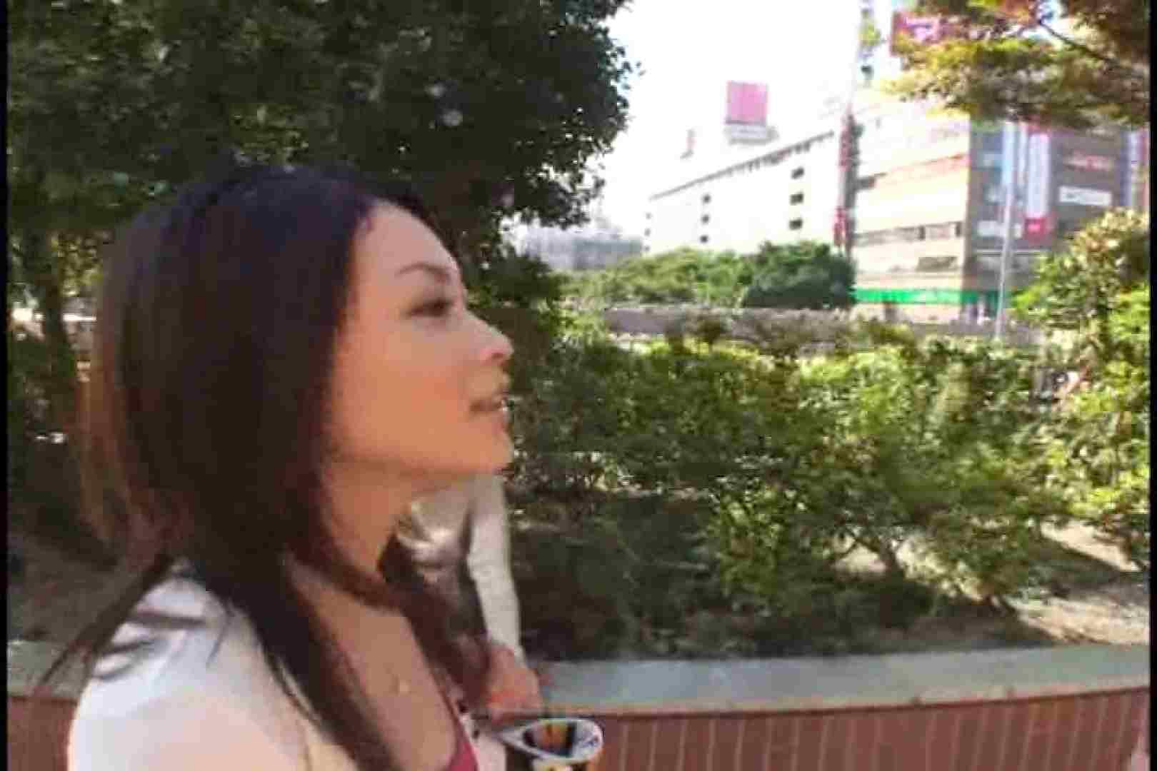 JDハンター全国ツアー vol.006 前編 女子大生  96pic 2