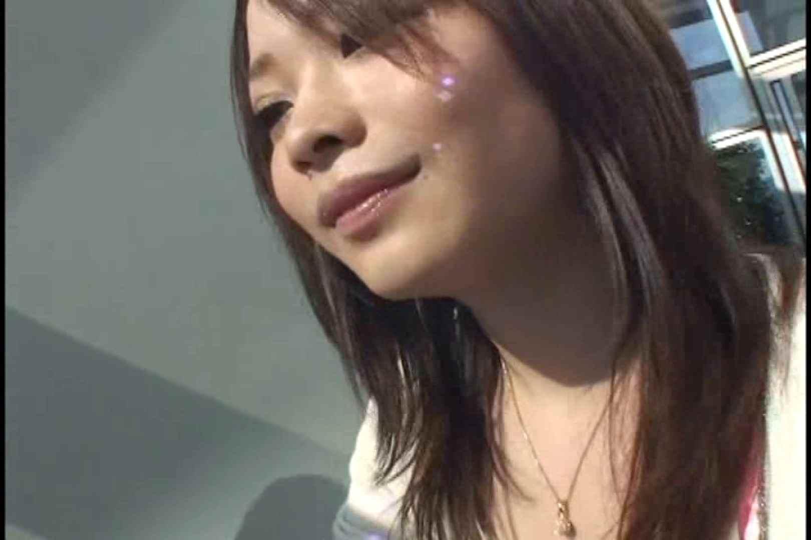 JDハンター全国ツアー vol.006 前編 女子大生  96pic 34
