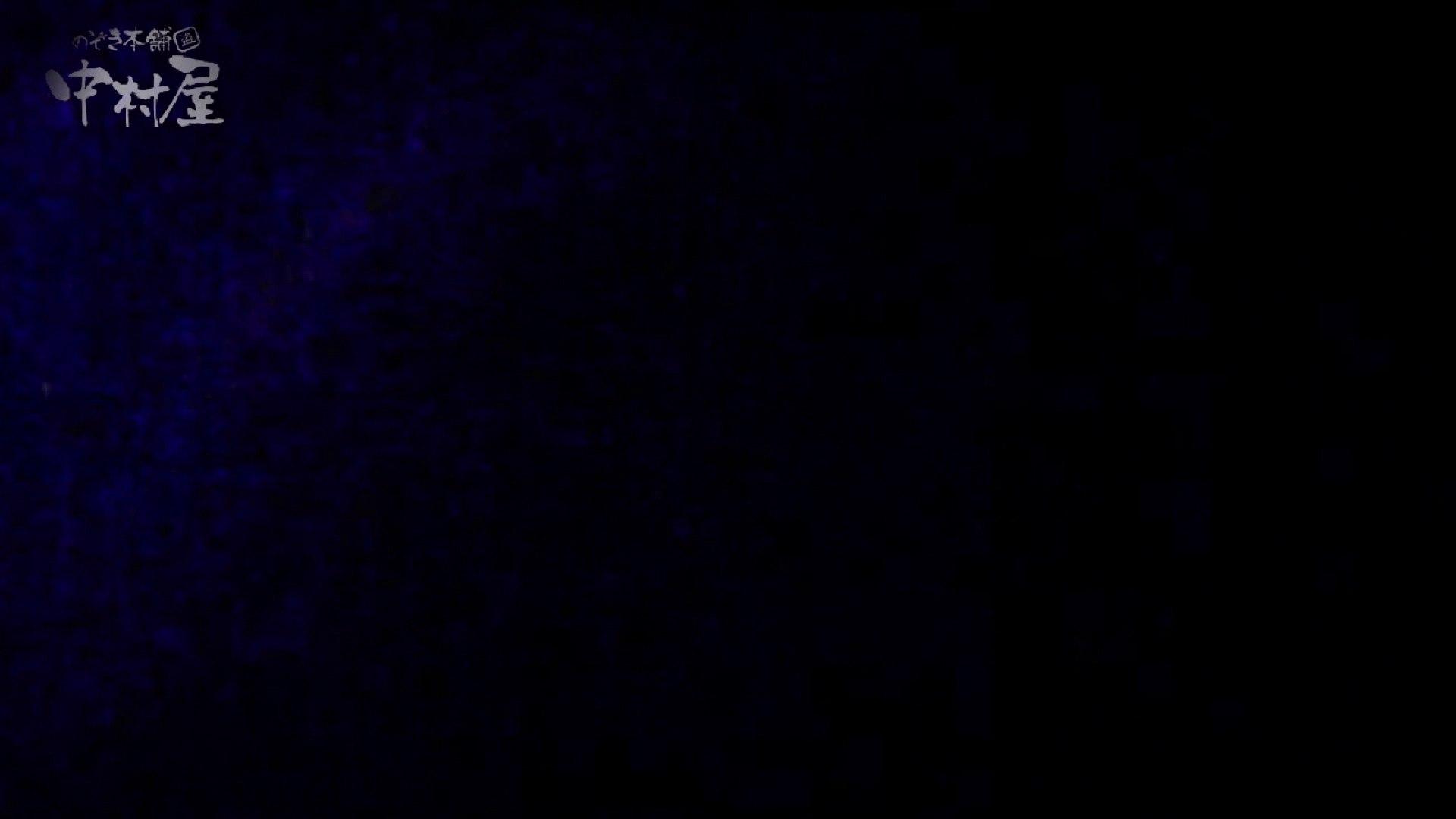 女子トイレ盗撮~某ファミレス編~vol.18 OL  61pic 53
