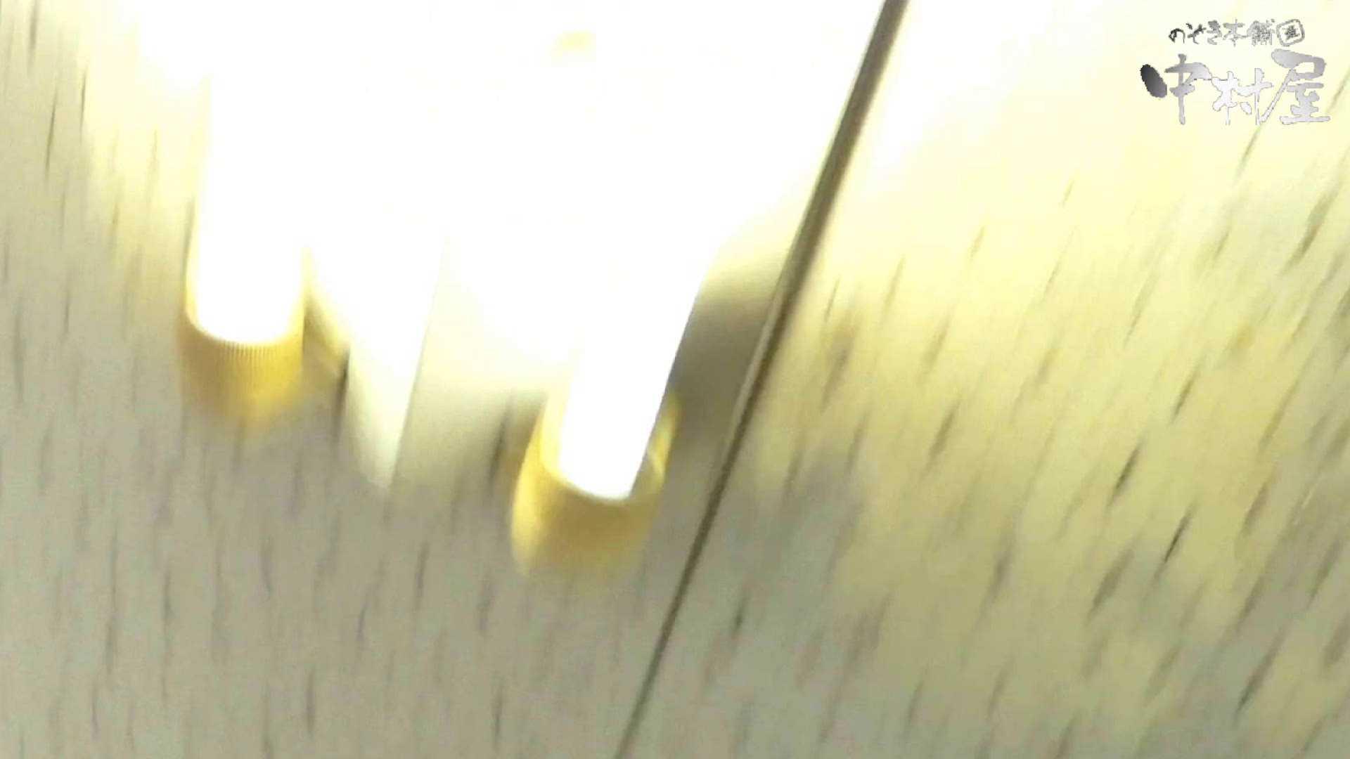 お待たせしました始動します‼雅さんの独断と偏見で集めた動画集 Vol.8 OL  69pic 56