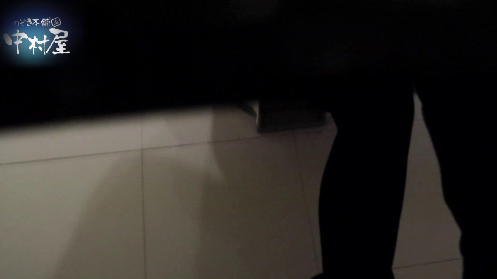 乙女集まる!ショッピングモール潜入撮vol.05 丸見え  77pic 48
