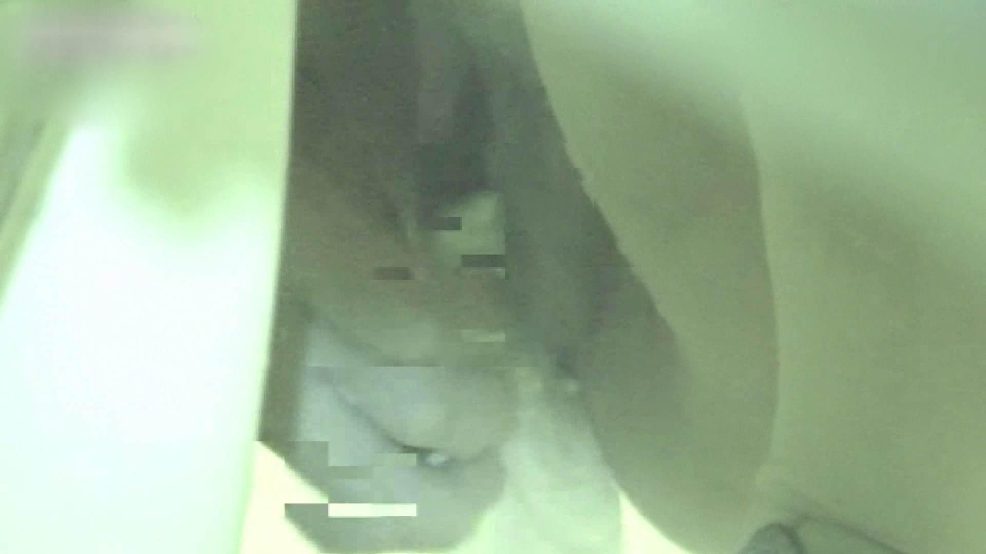 ロックハンドさんの盗撮記録File.19 接写  22pic 19