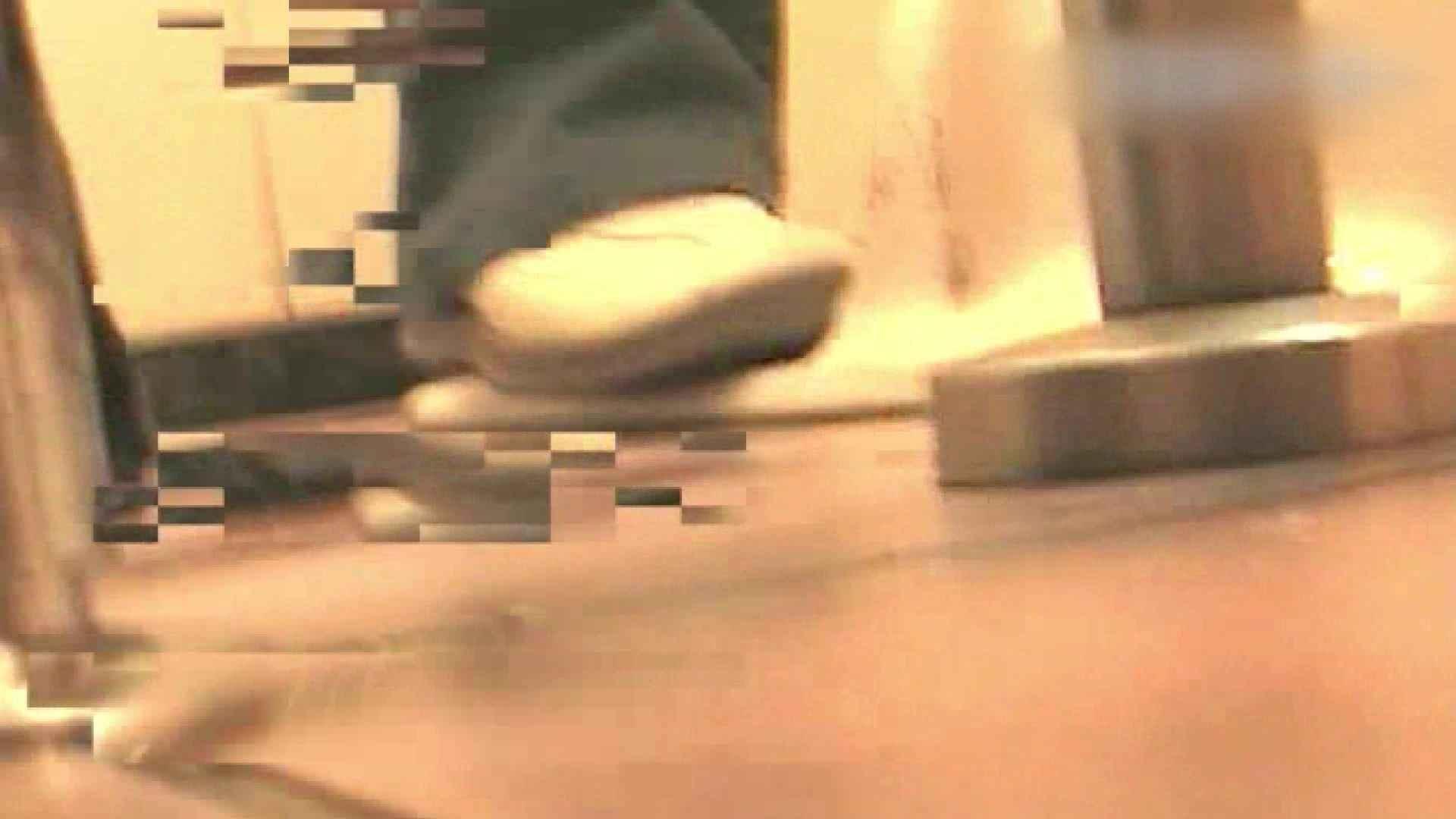 ロックハンドさんの盗撮記録File.25 接写  112pic 6