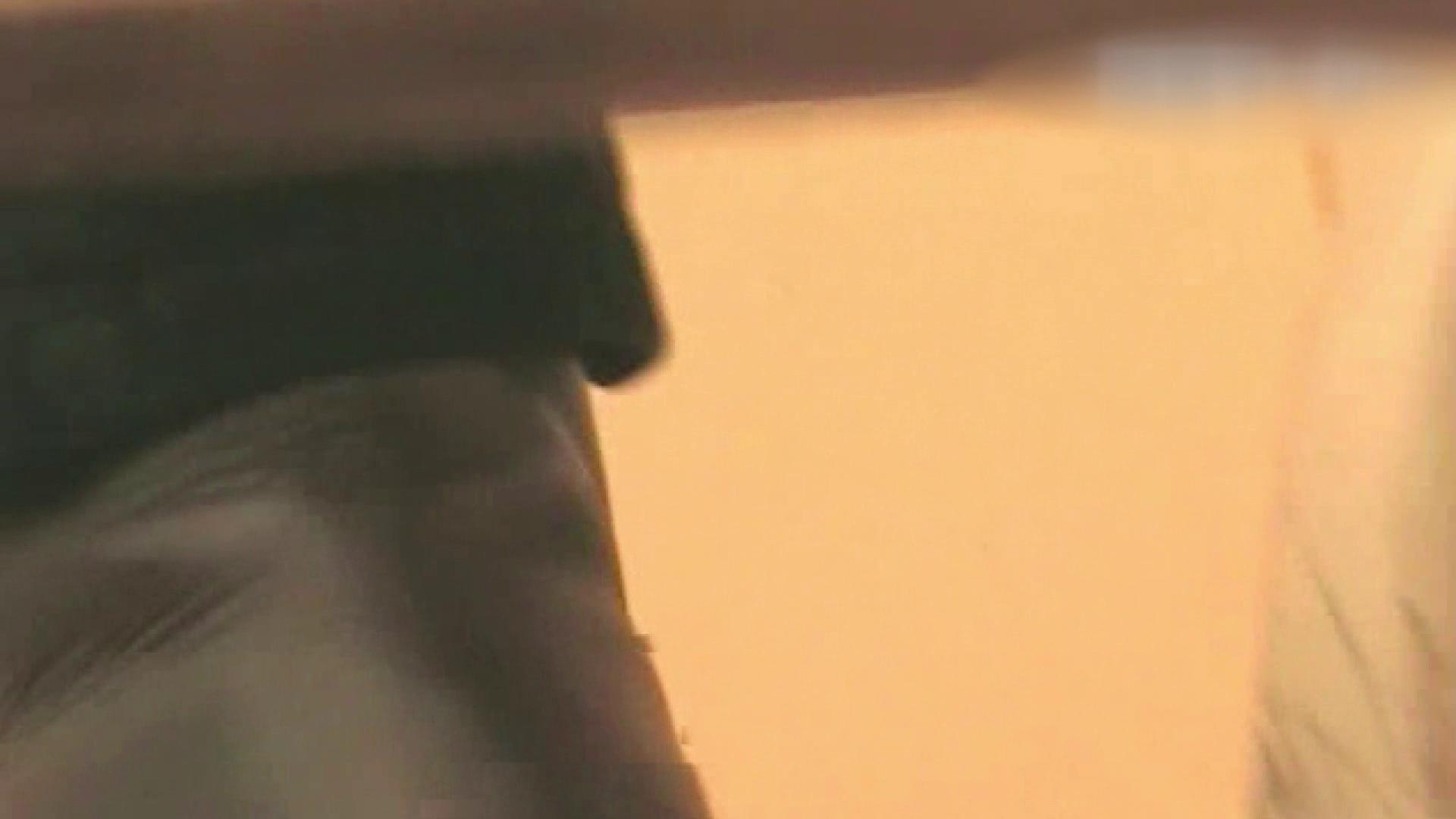 ロックハンドさんの盗撮記録File.25 接写  112pic 11