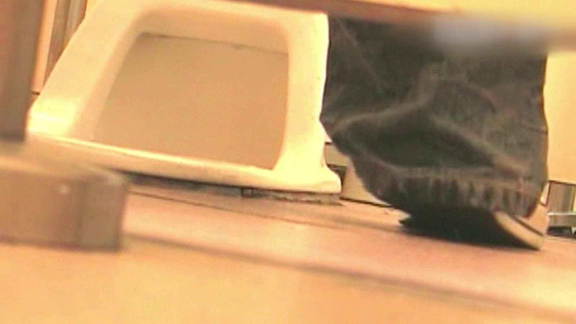 ロックハンドさんの盗撮記録File.25 接写  112pic 22