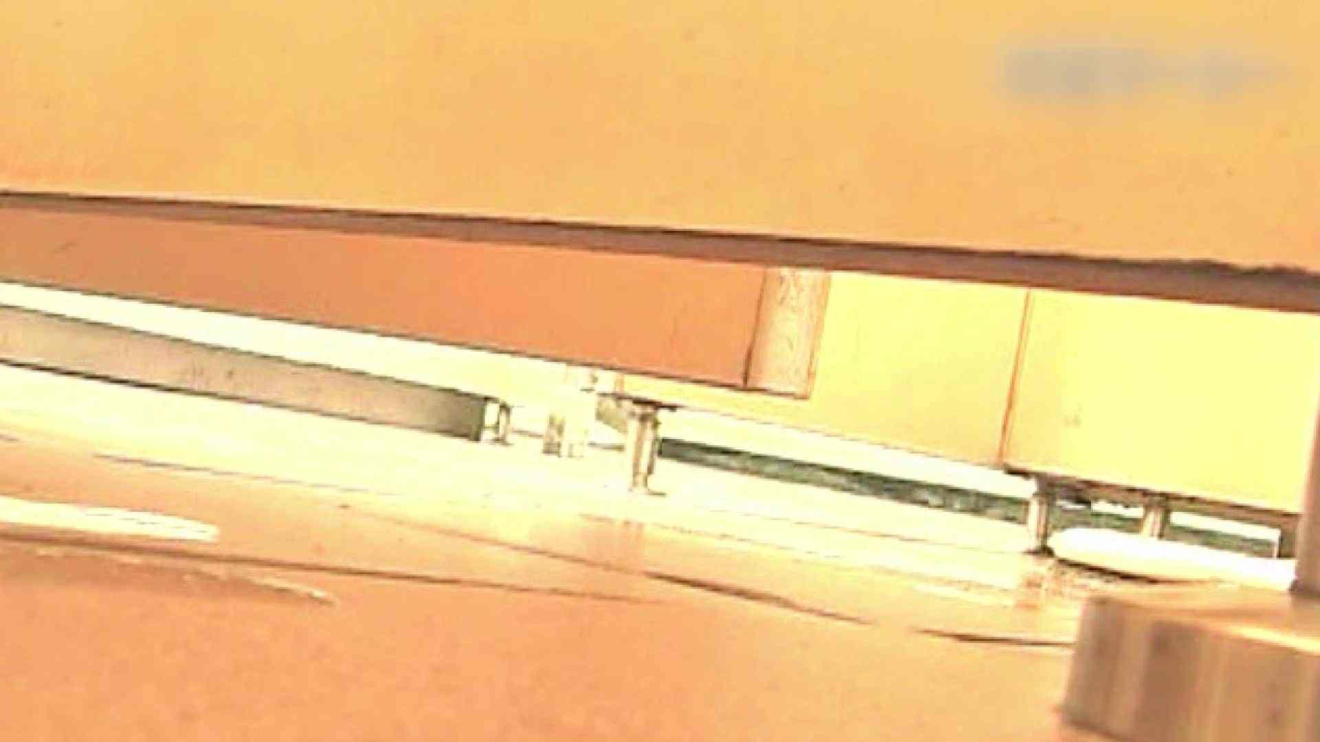 ロックハンドさんの盗撮記録File.25 接写  112pic 31