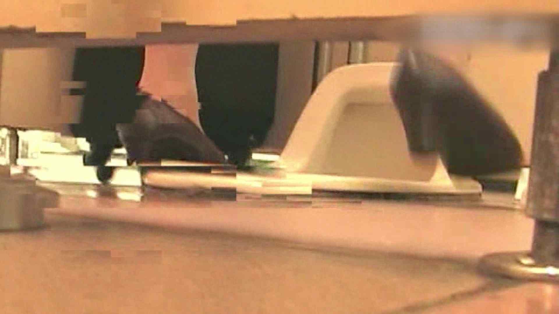 ロックハンドさんの盗撮記録File.25 接写  112pic 40