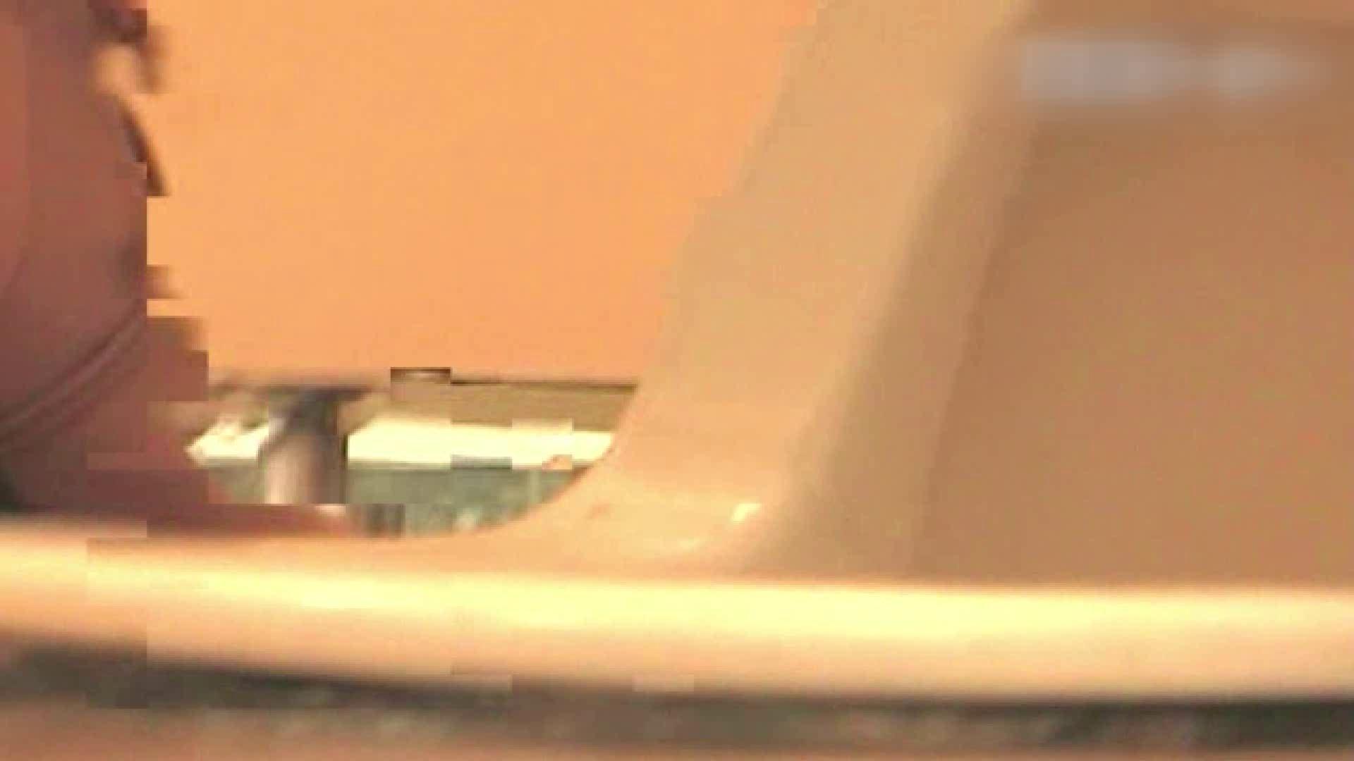 ロックハンドさんの盗撮記録File.25 接写  112pic 46